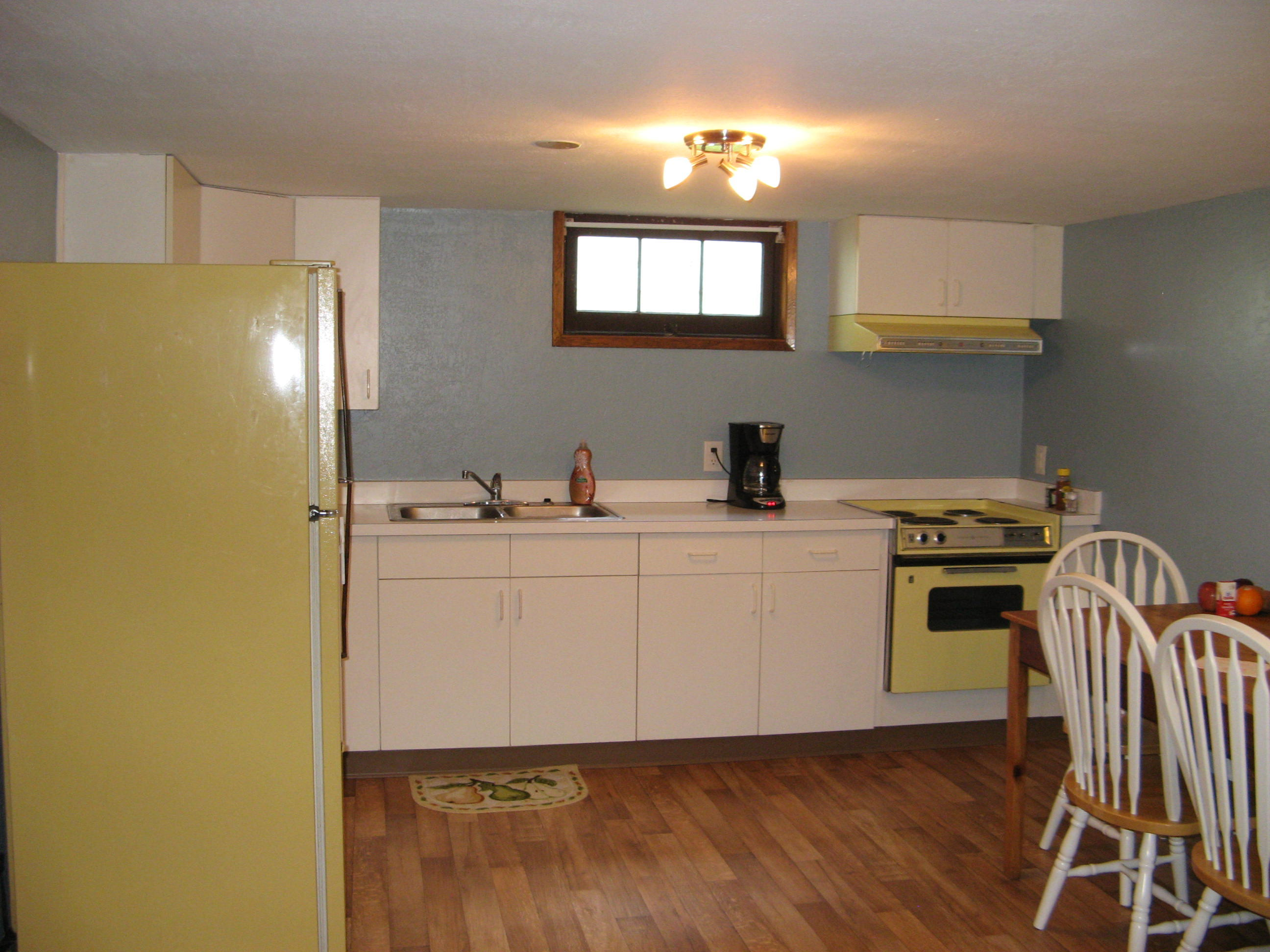 Property Image #9 for MLS #21917469