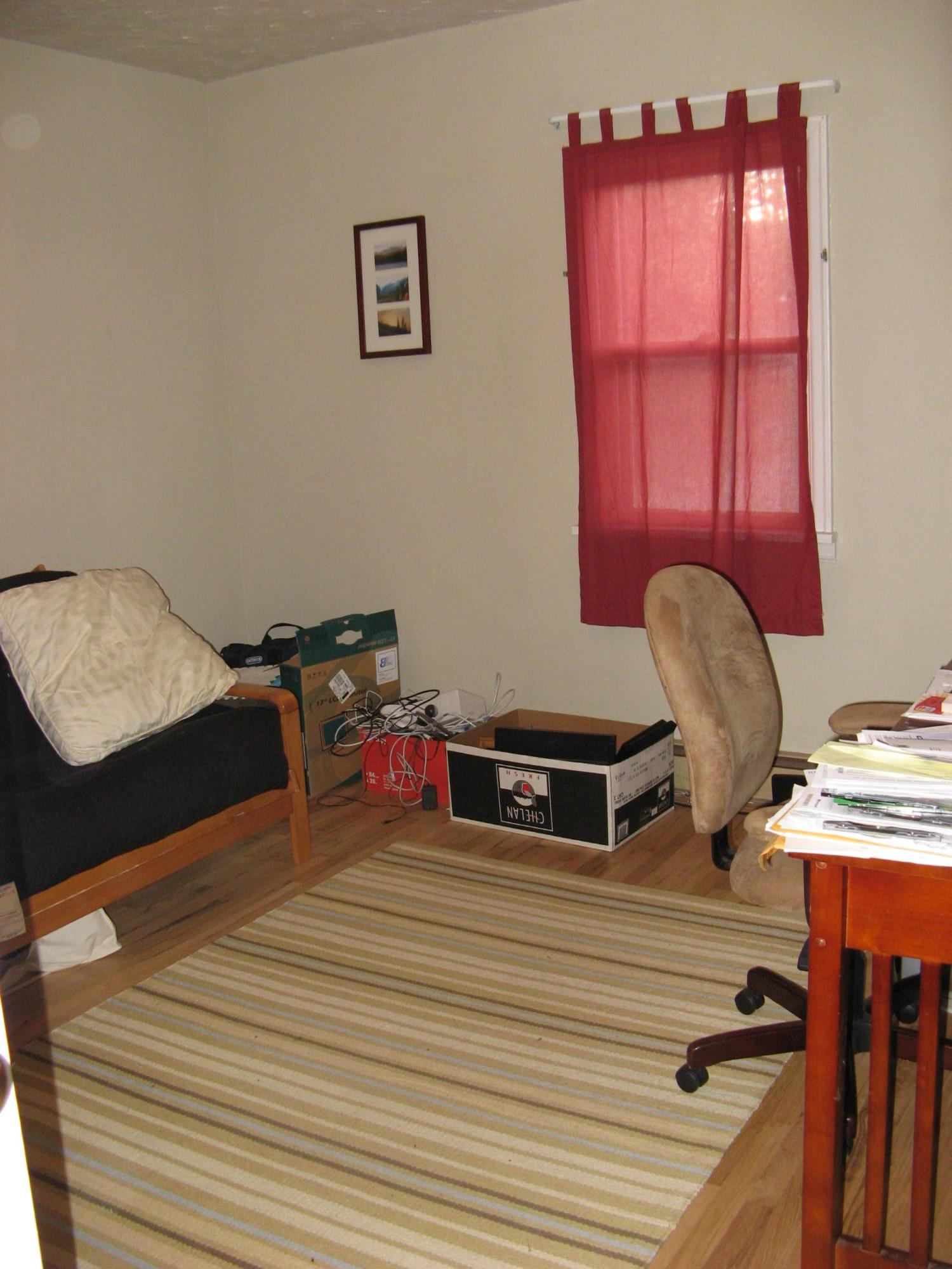 Property Image #5 for MLS #21917469
