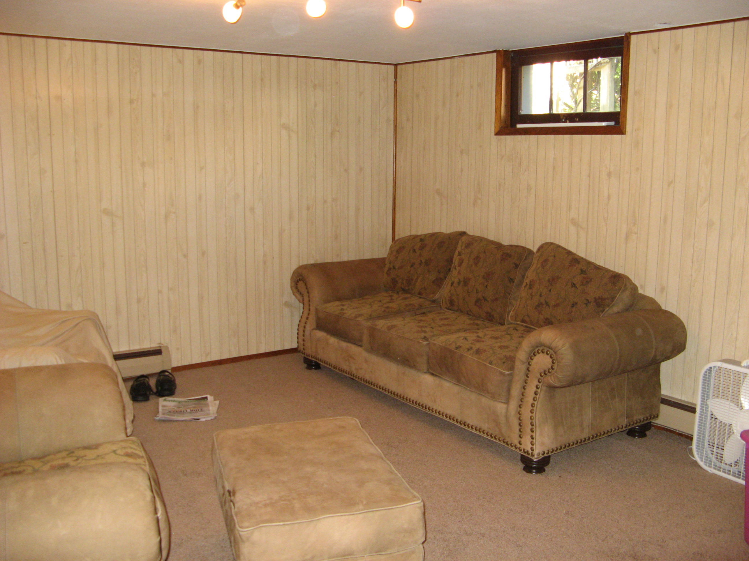 Property Image #10 for MLS #21917469
