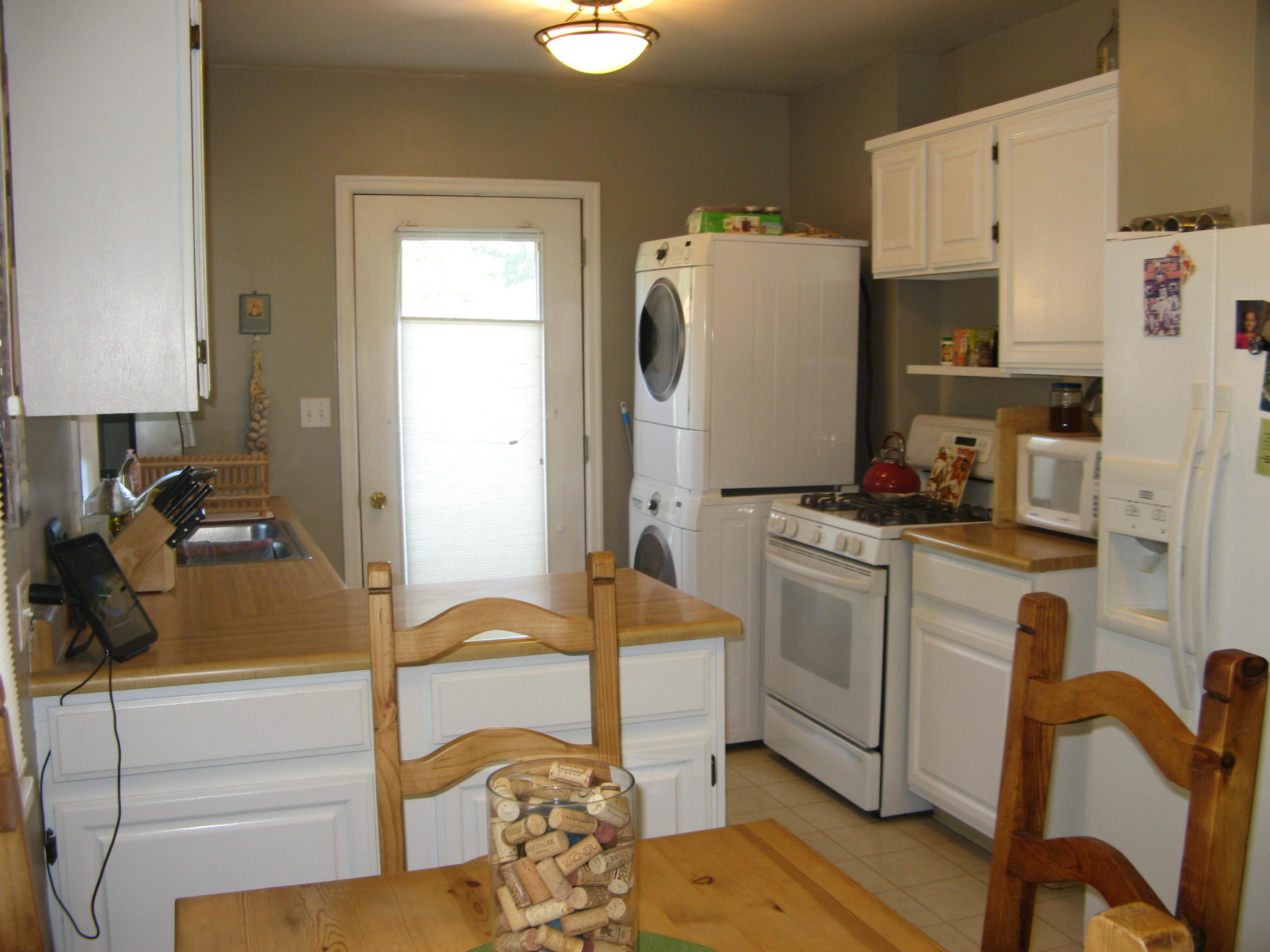 Property Image #21 for MLS #21917469