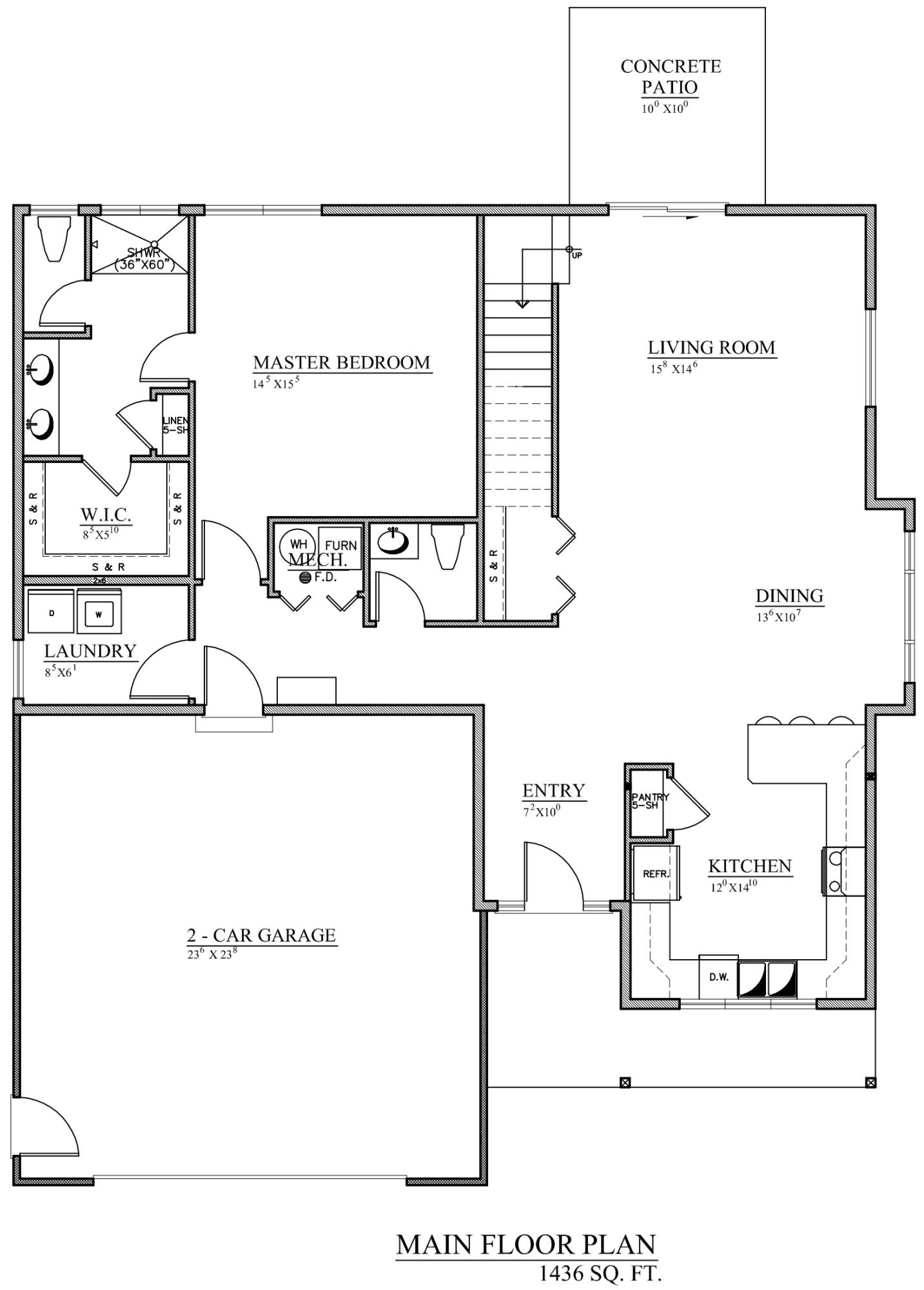 Property Image #2 for MLS #21917470