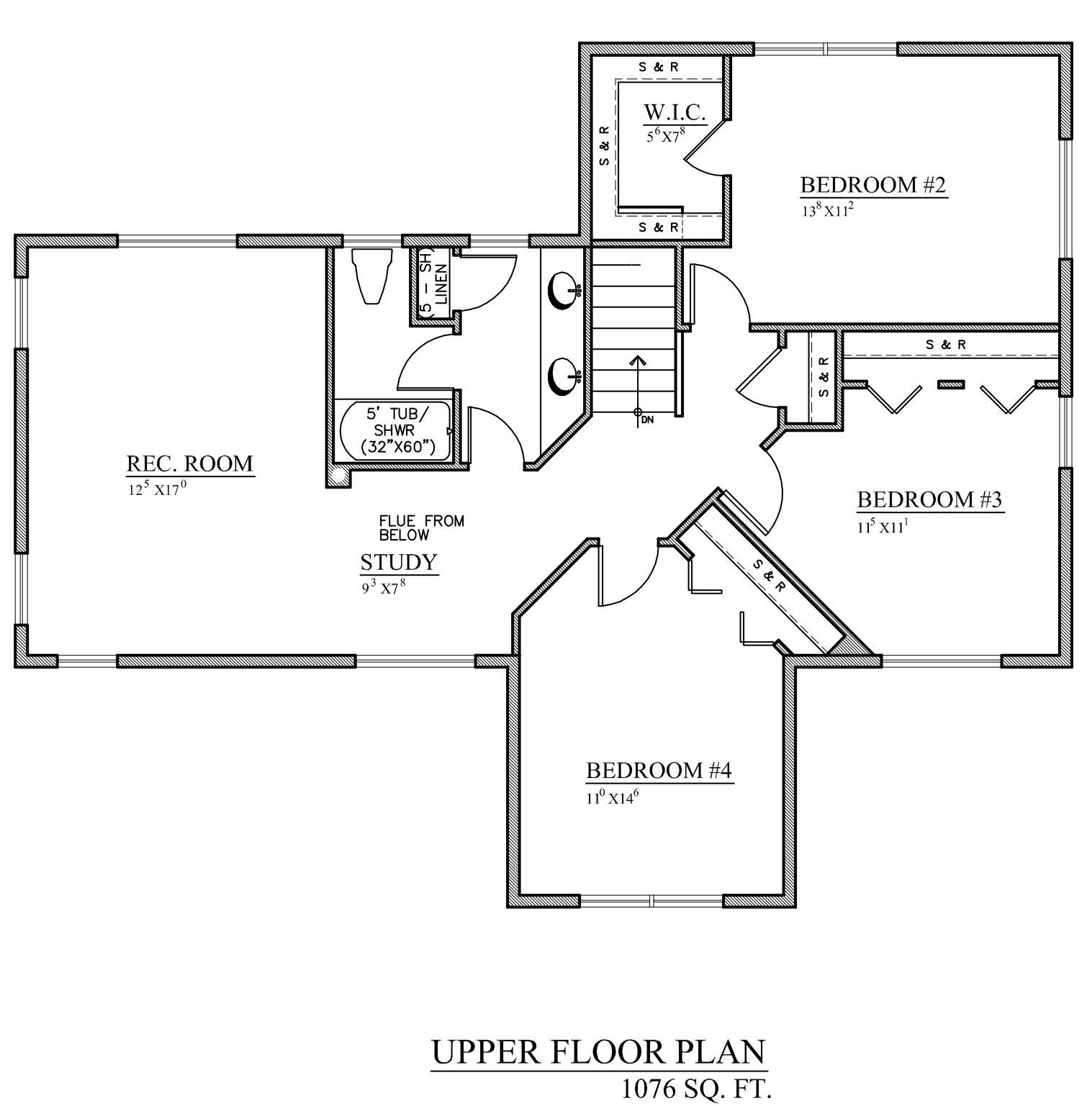 Property Image #3 for MLS #21917470