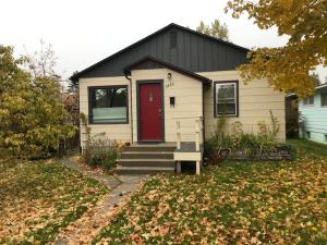 1426 South 6th Street West, Missoula, MT 59801