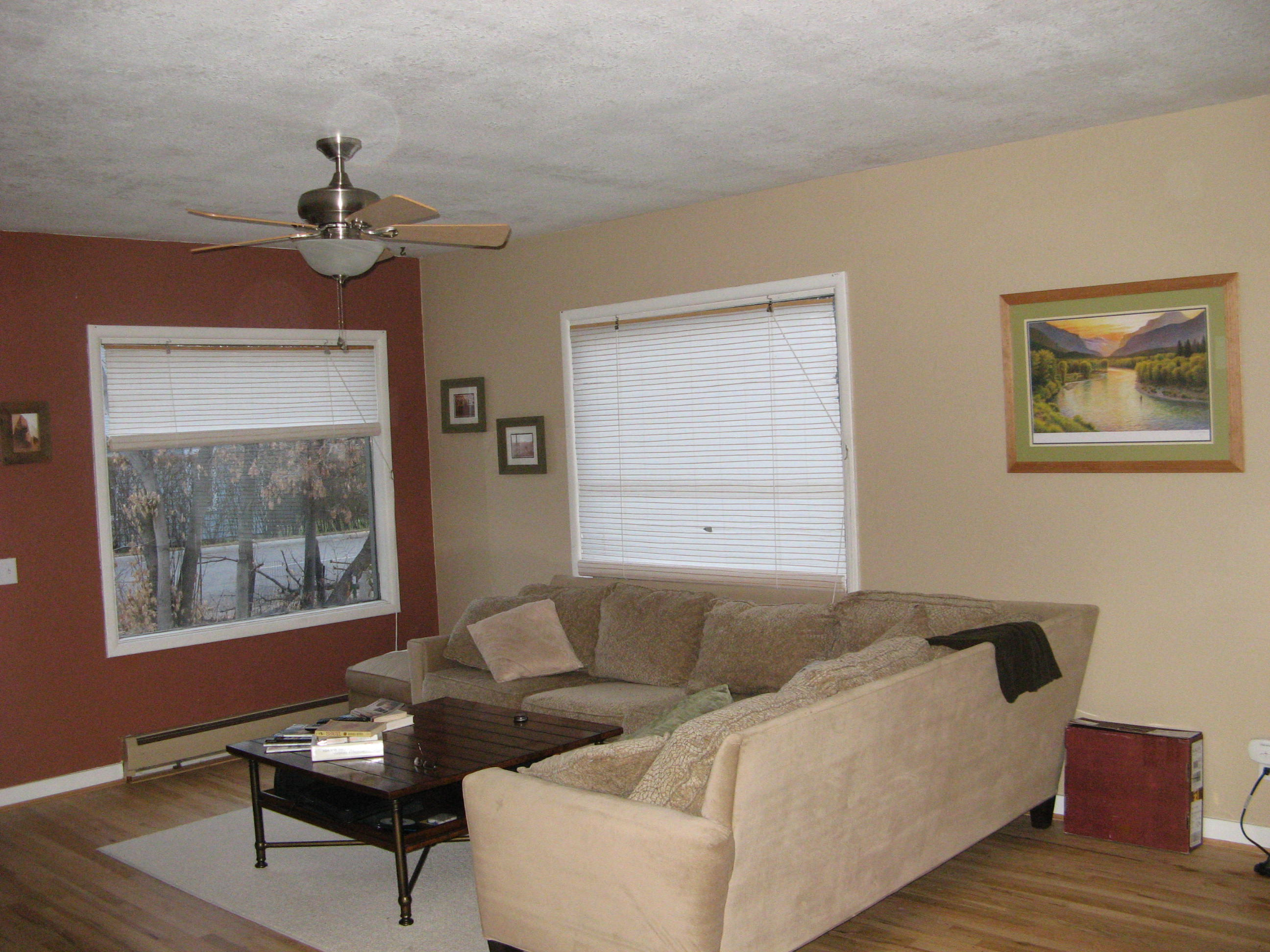 Property Image #15 for MLS #21917475