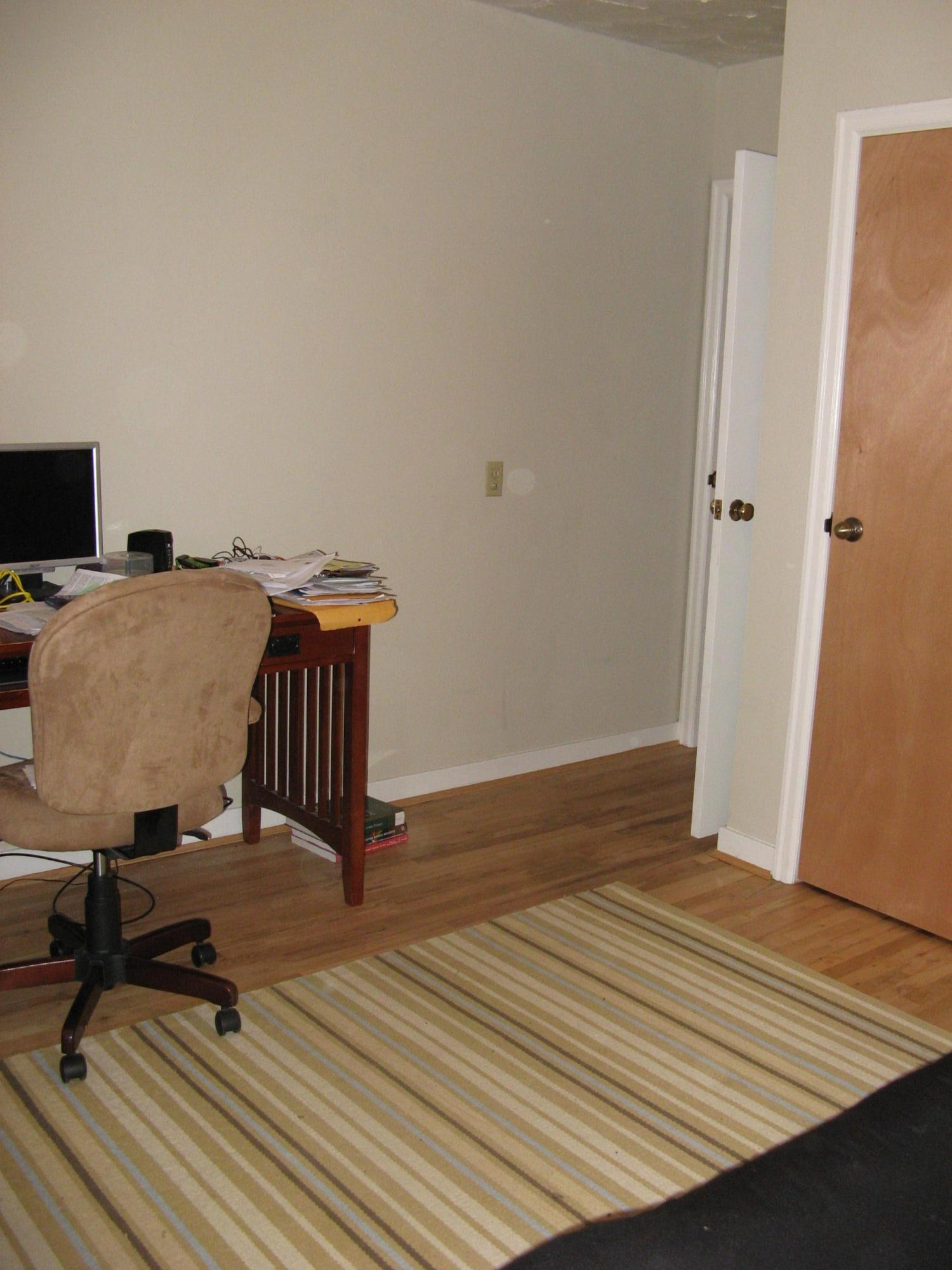 Property Image #5 for MLS #21917475