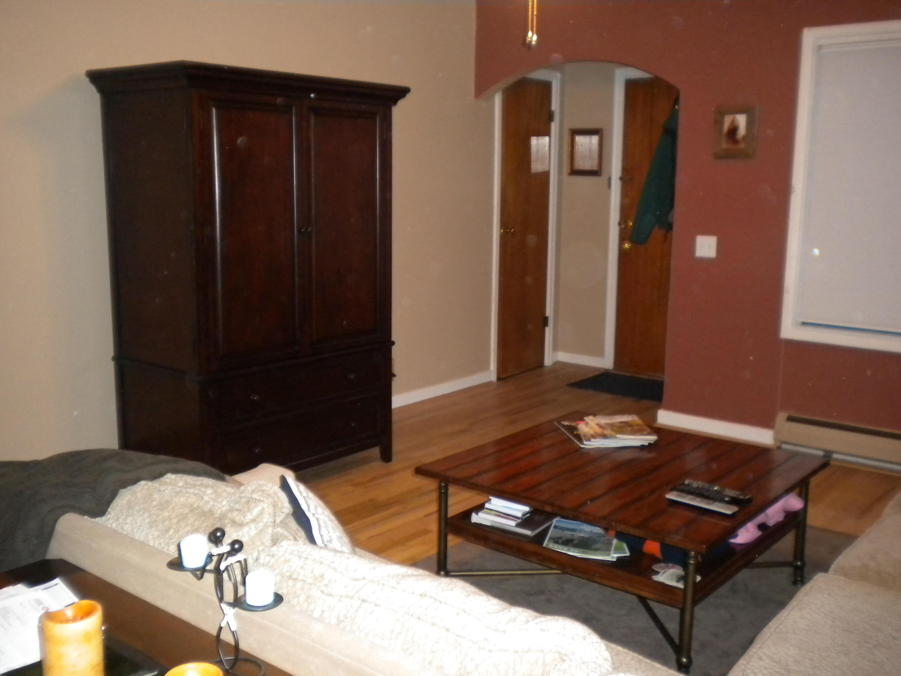 Property Image #12 for MLS #21917475