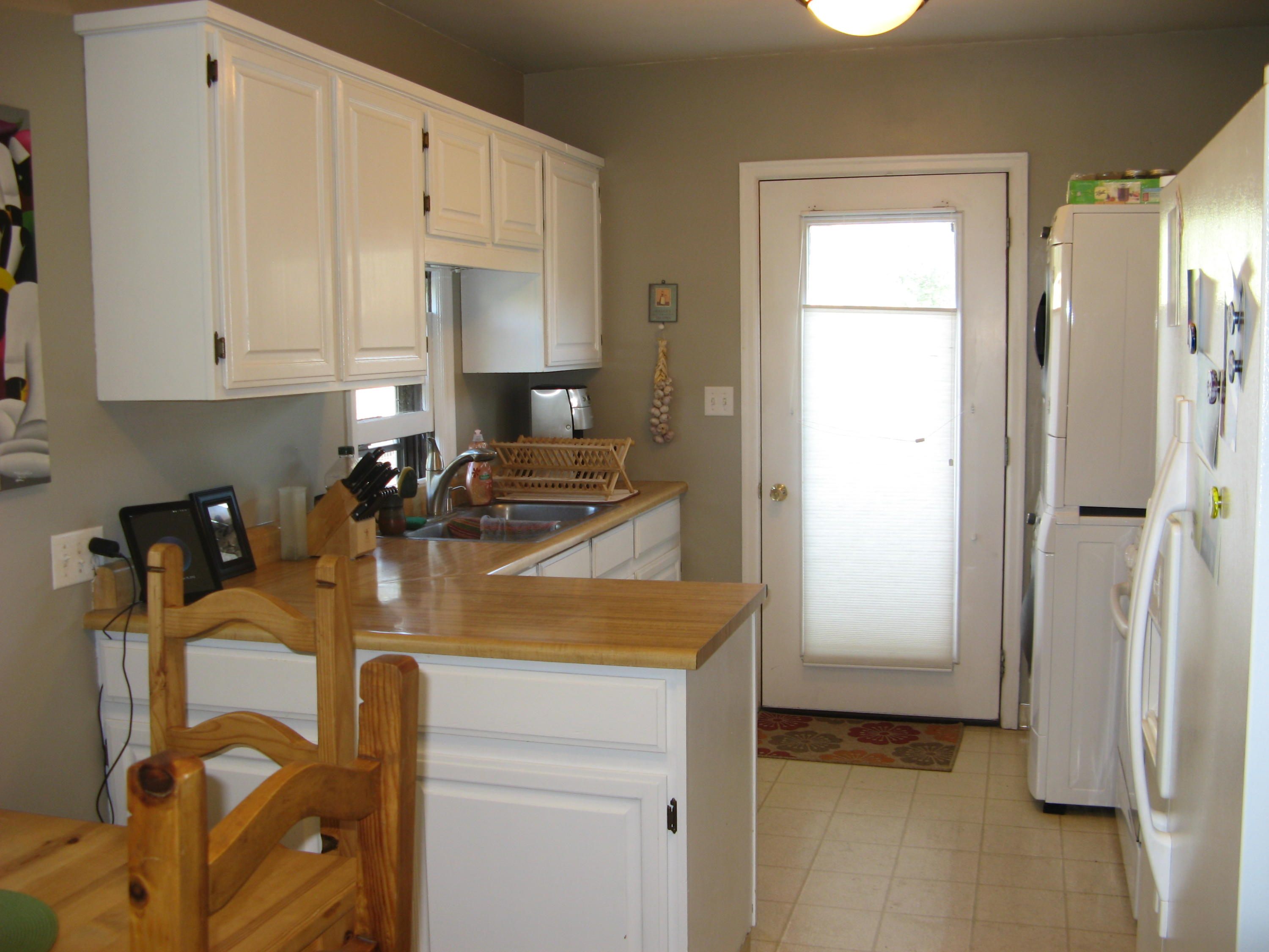 Property Image #17 for MLS #21917475