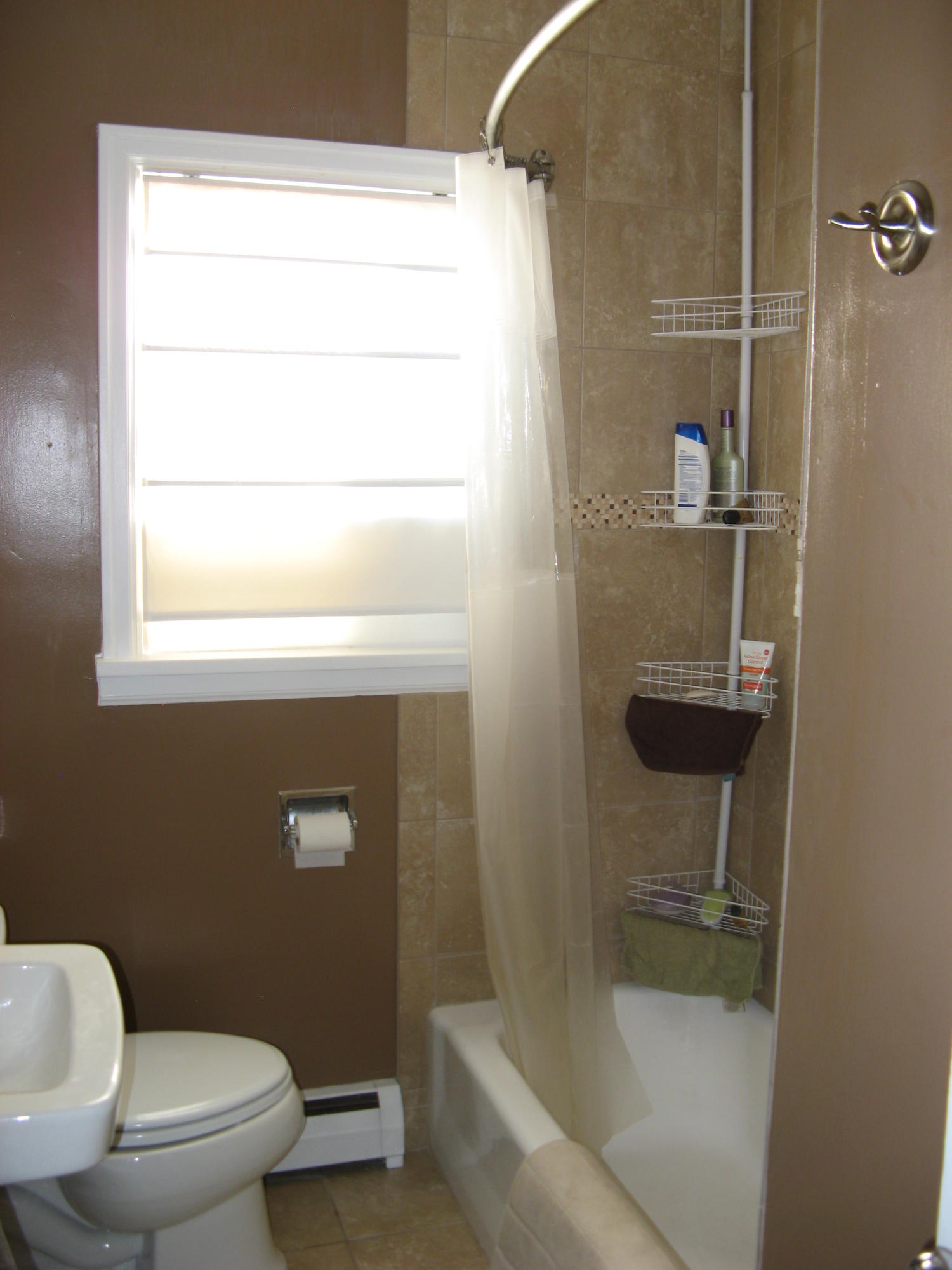 Property Image #2 for MLS #21917475