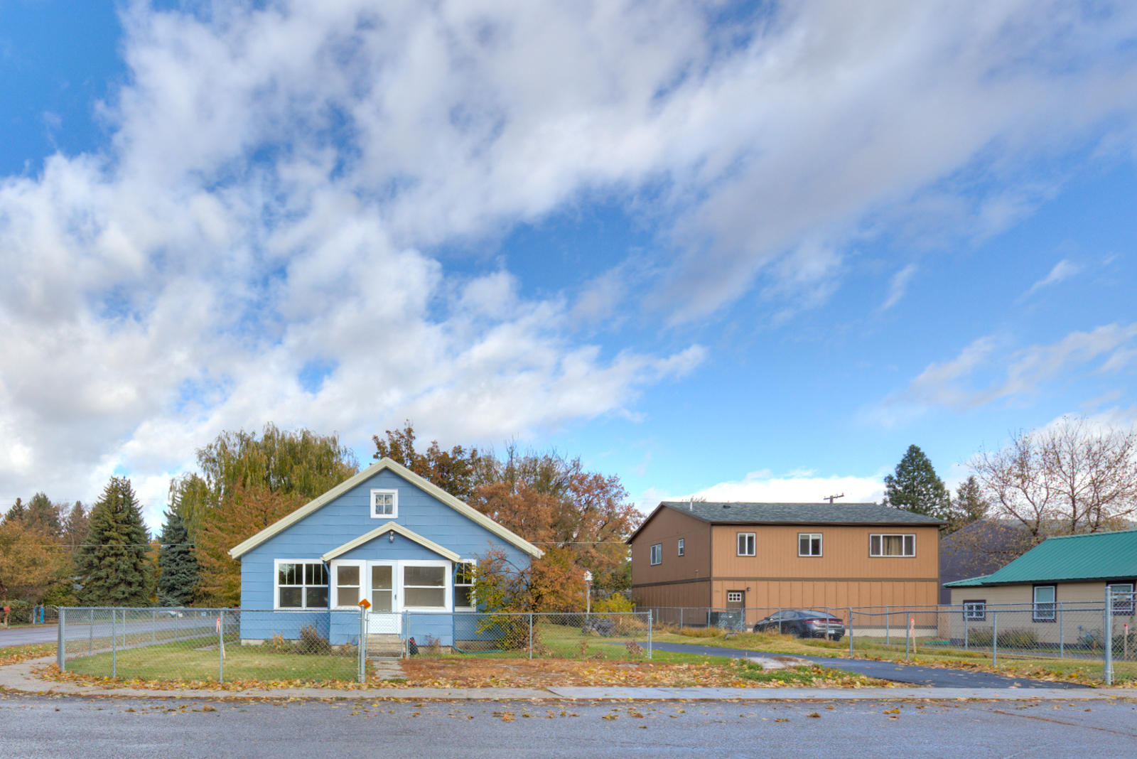 Property Image #4 for MLS #21917485
