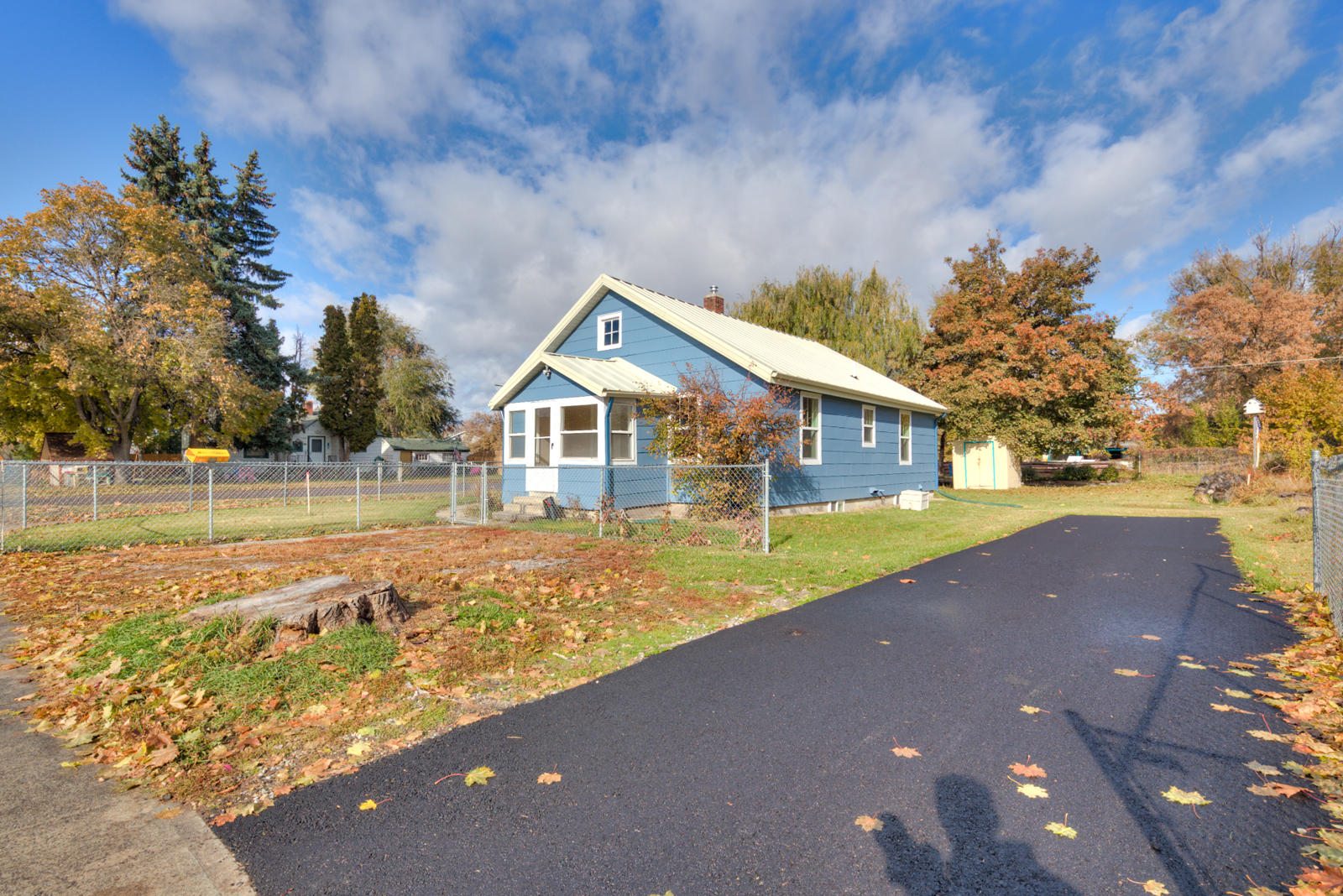 Property Image #6 for MLS #21917485