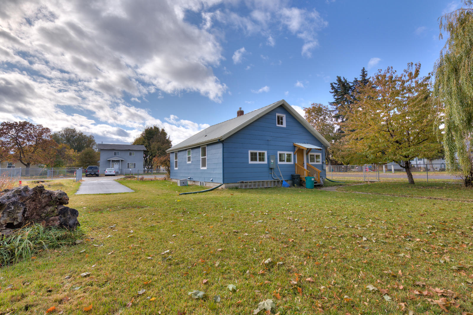 Property Image #7 for MLS #21917485
