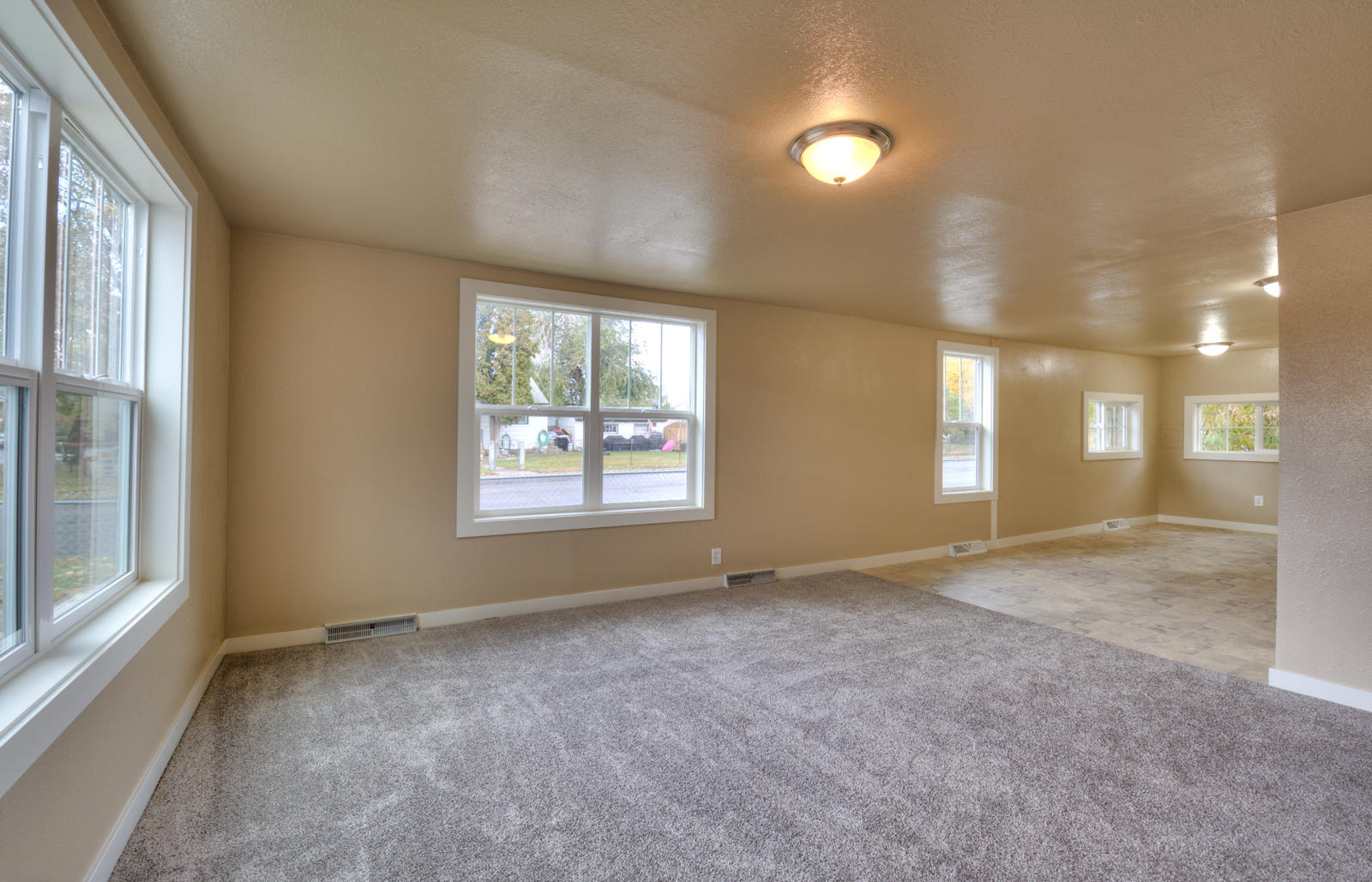 Property Image #11 for MLS #21917485