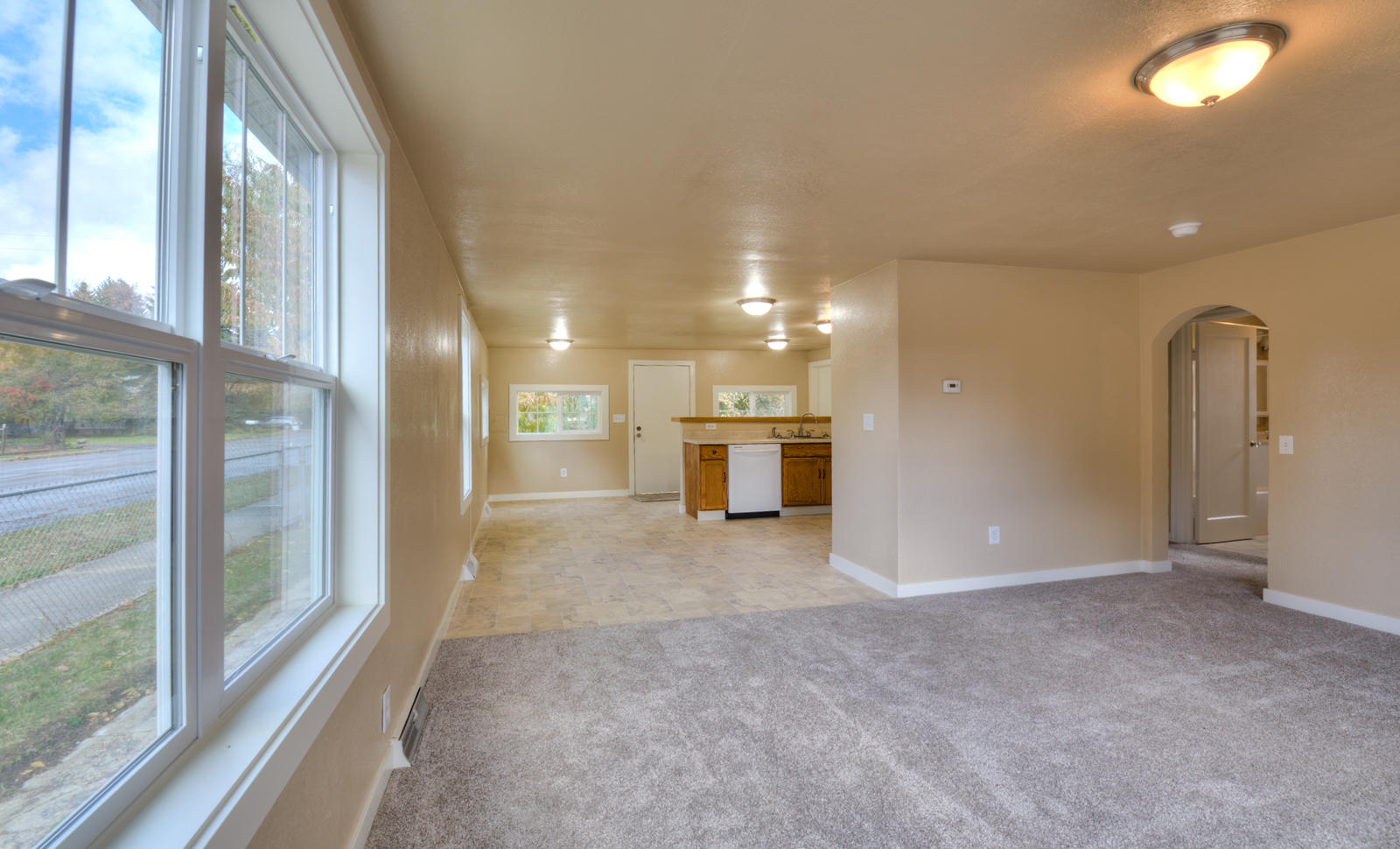 Property Image #10 for MLS #21917485