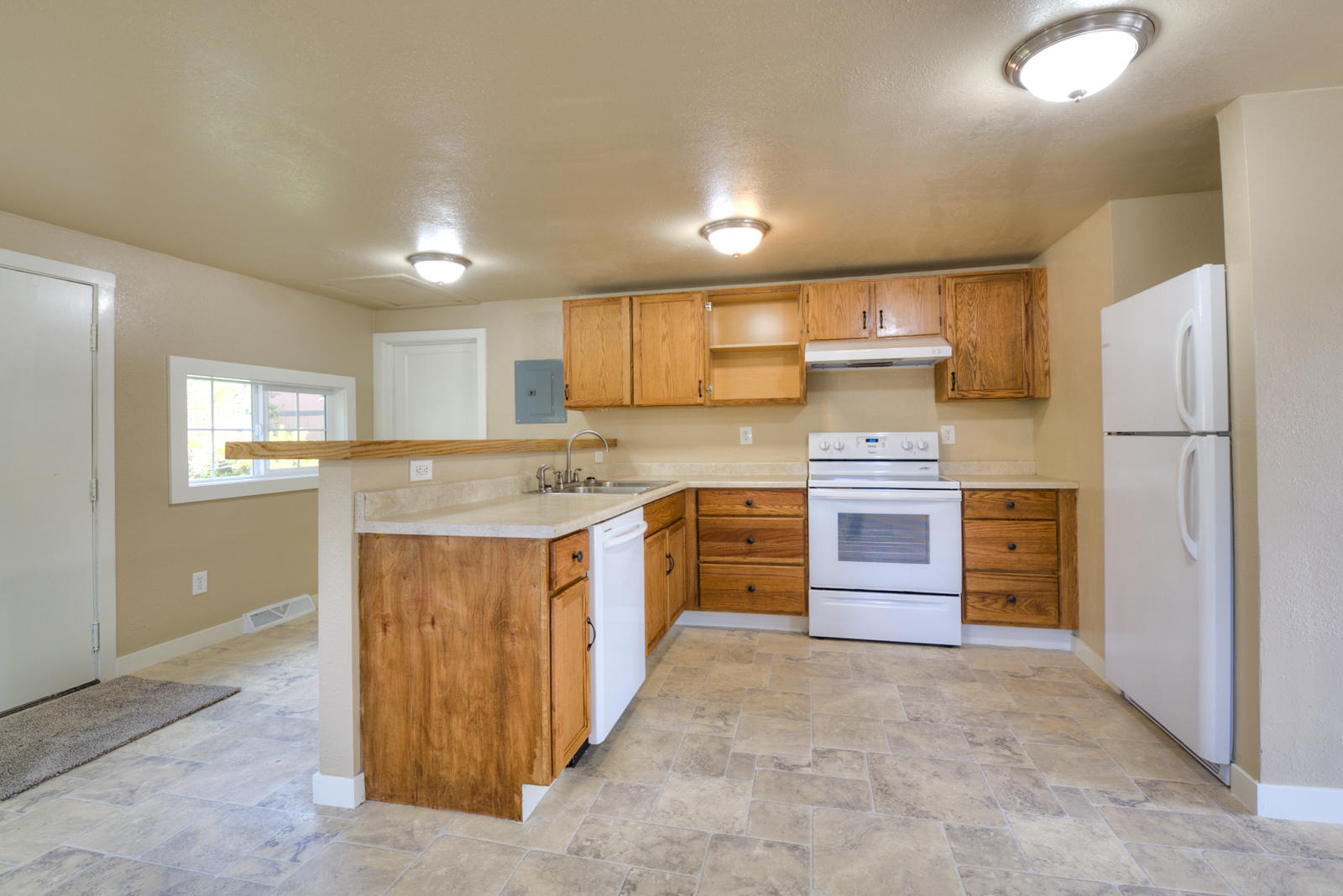 Property Image #1 for MLS #21917485