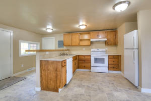 2166 South 12th Street West, Missoula, MT 59801