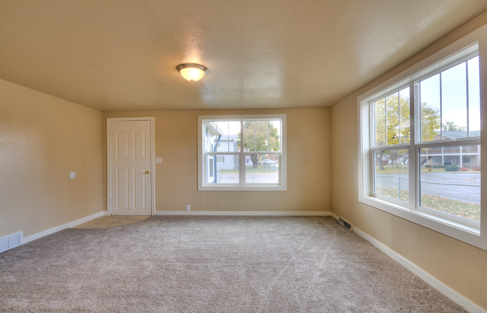 Property Image #12 for MLS #21917485