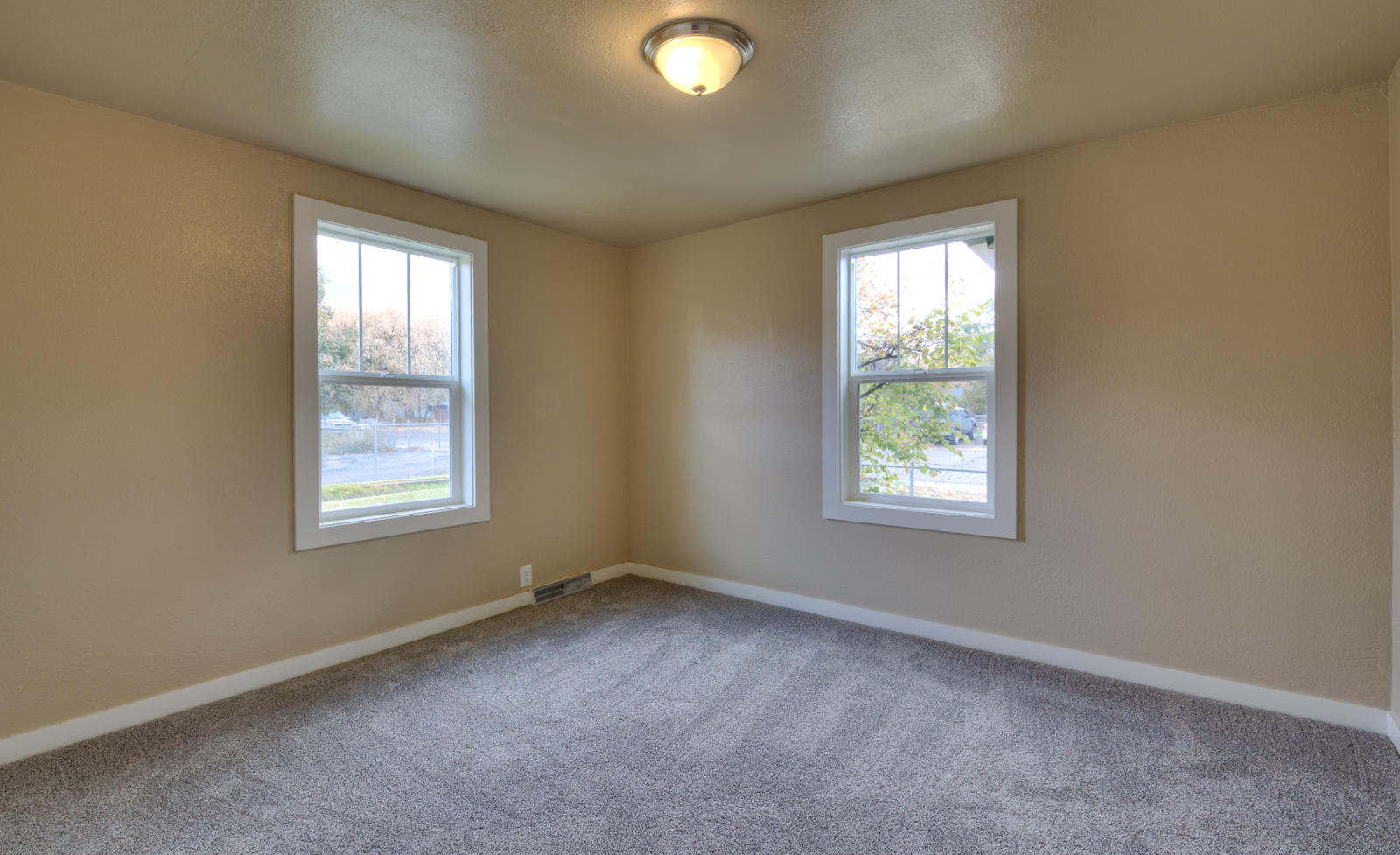 Property Image #13 for MLS #21917485