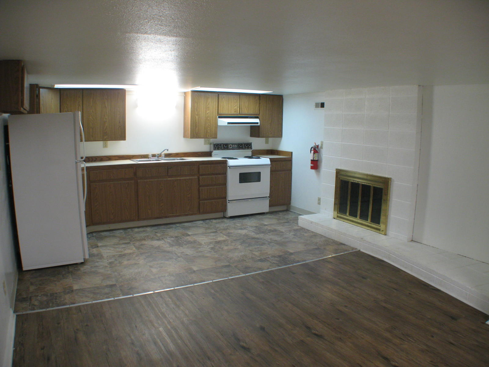 Property Image #3 for MLS #21917514