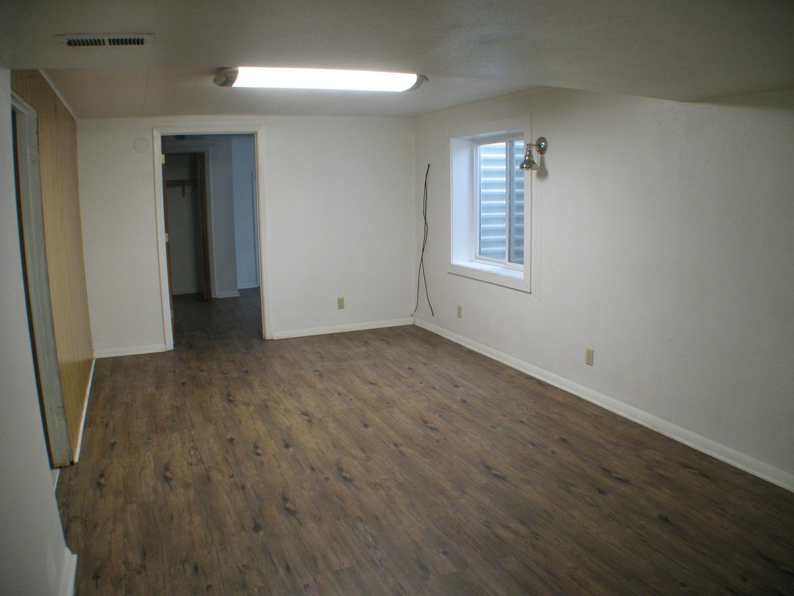 Property Image #4 for MLS #21917514