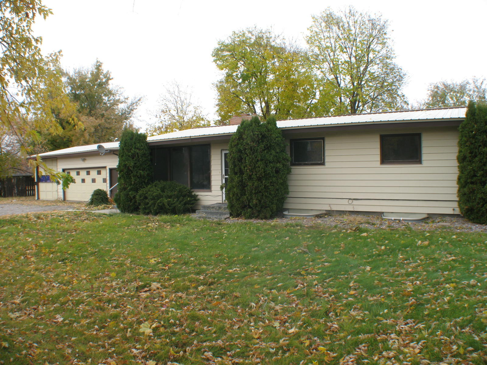 Property Image #2 for MLS #21917514