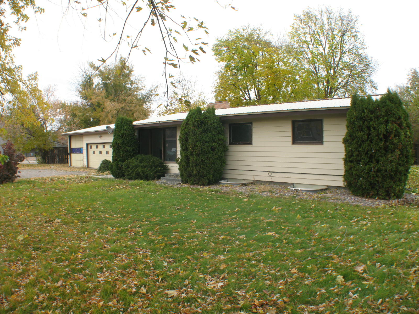 Property Image #1 for MLS #21917514
