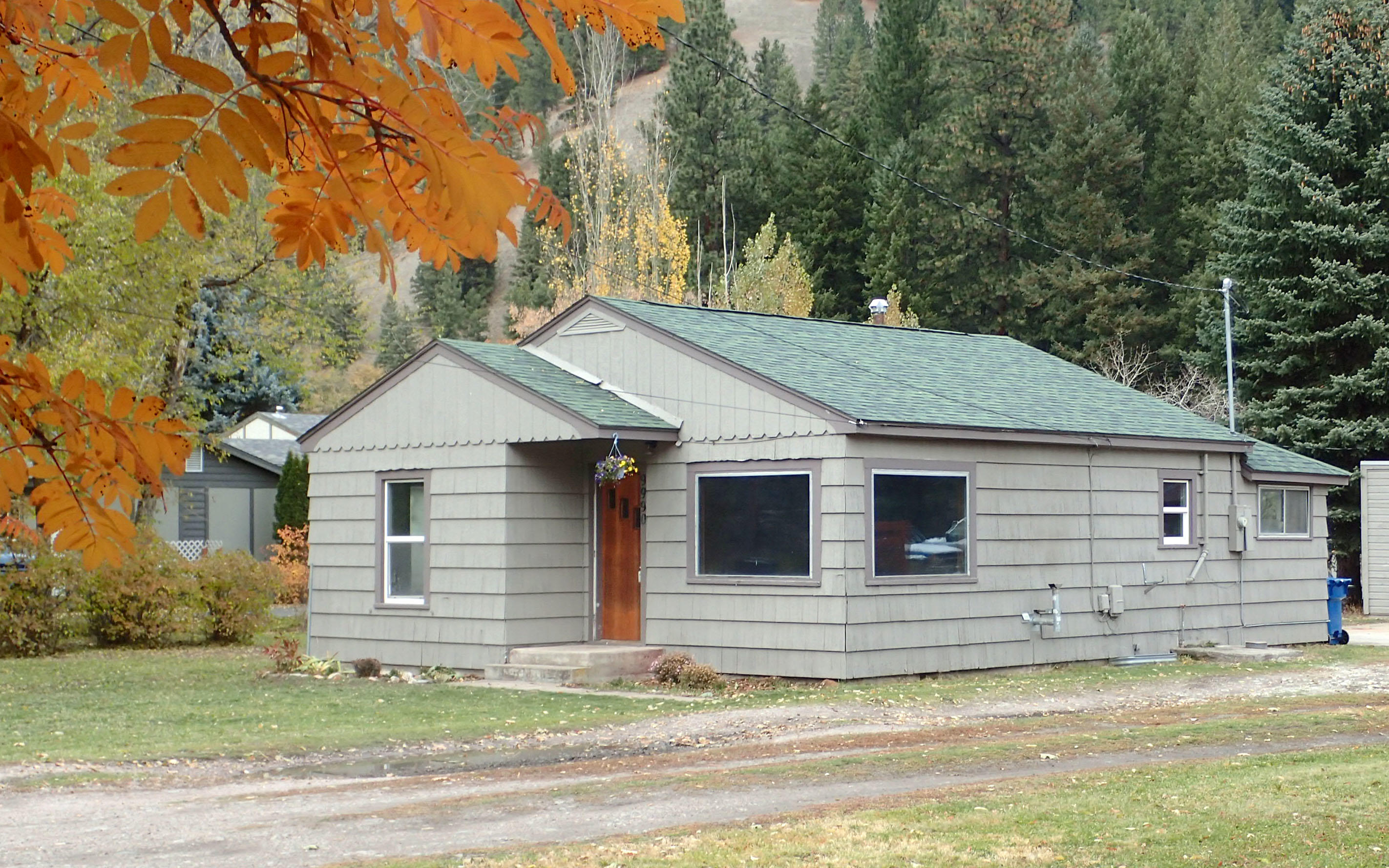 Property Image #1 for MLS #21917519
