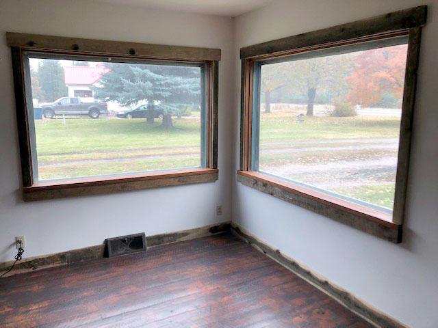 Property Image #14 for MLS #21917519
