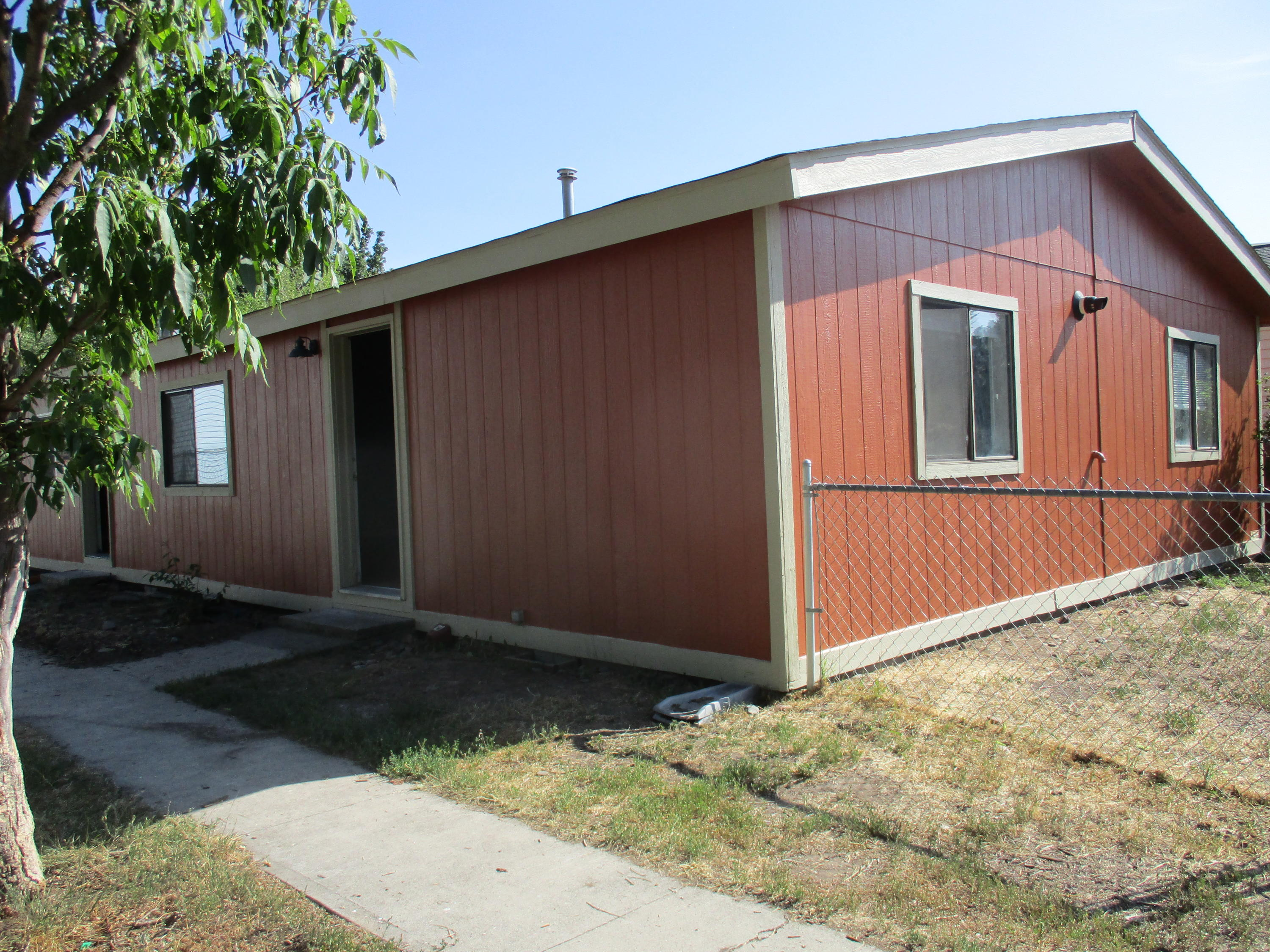 Property Image #12 for MLS #21917525