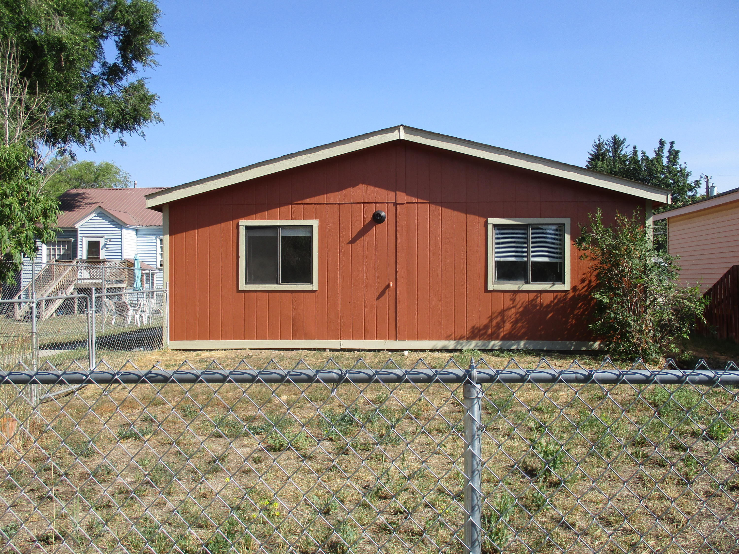 Property Image #16 for MLS #21917525