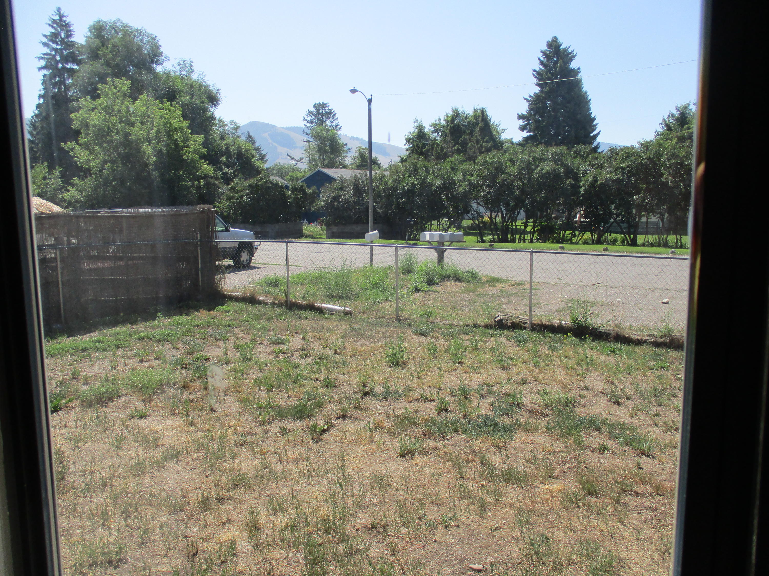 Property Image #17 for MLS #21917525