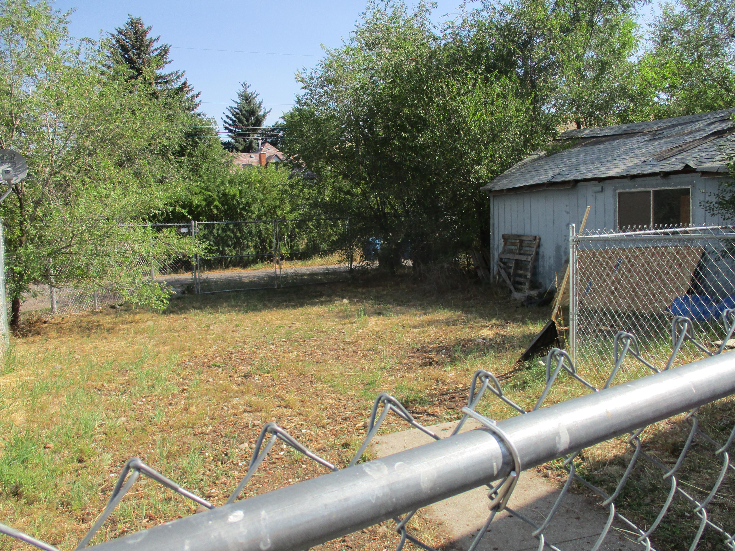 Property Image #18 for MLS #21917525
