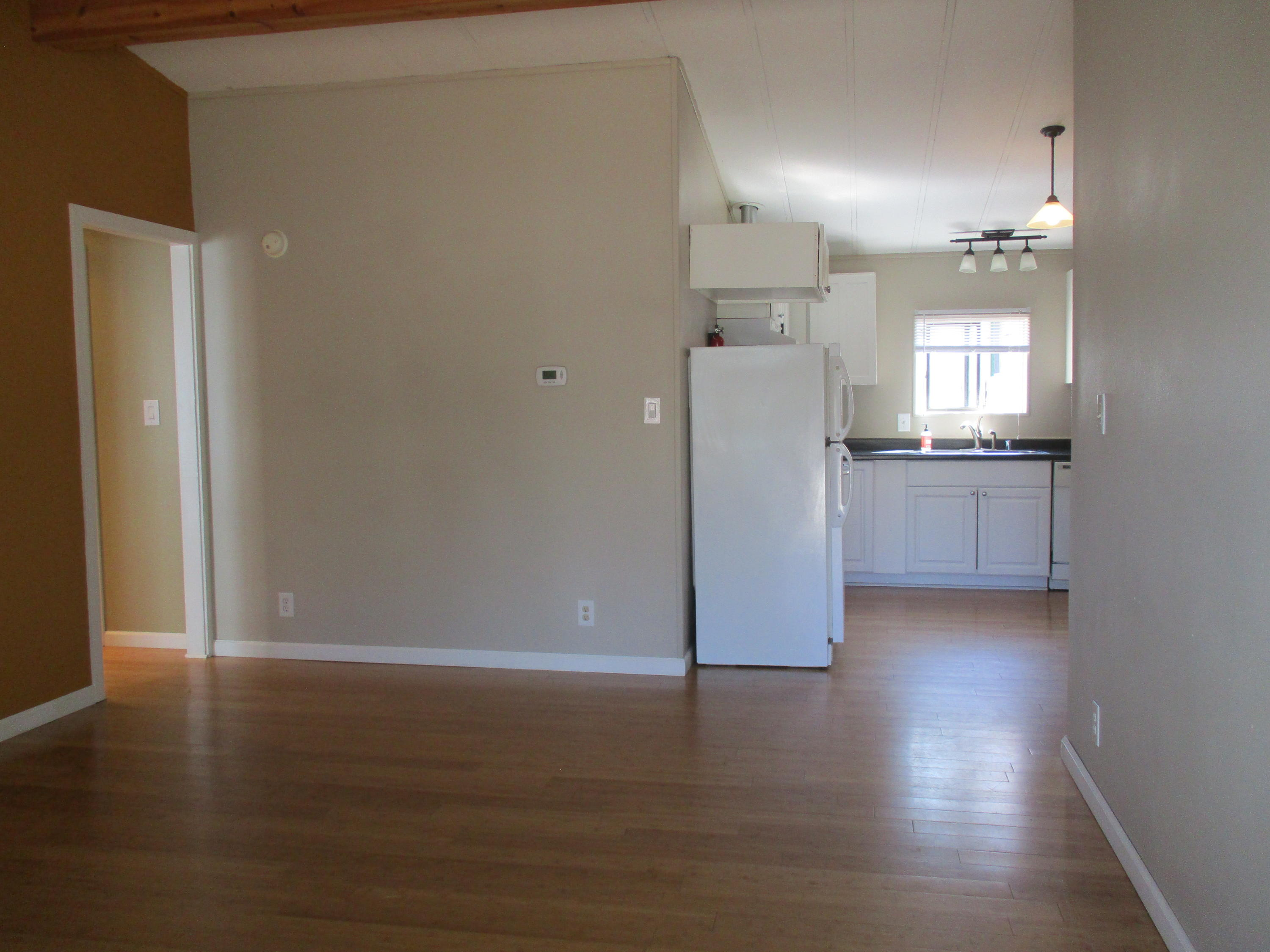 Property Image #2 for MLS #21917525