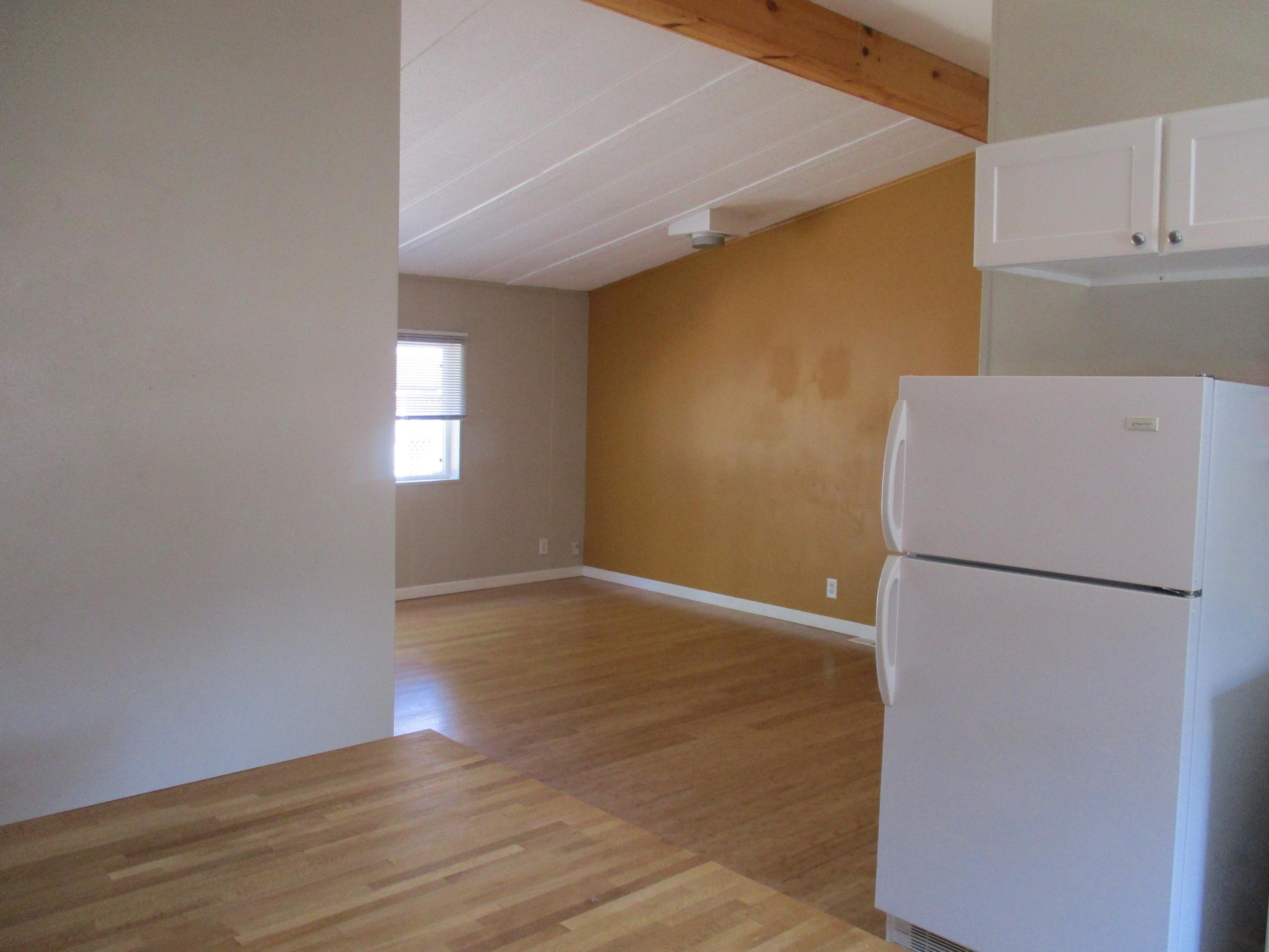 Property Image #4 for MLS #21917525