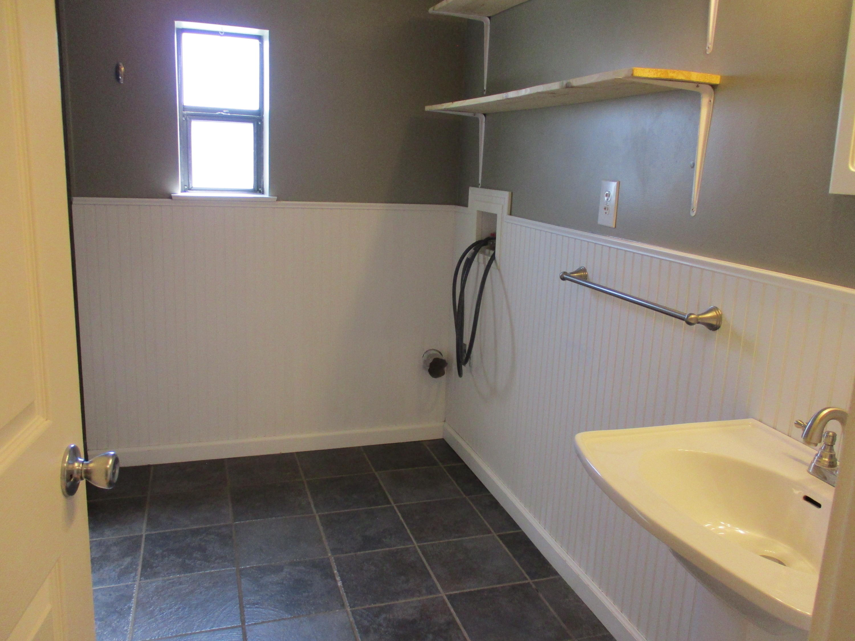 Property Image #6 for MLS #21917525