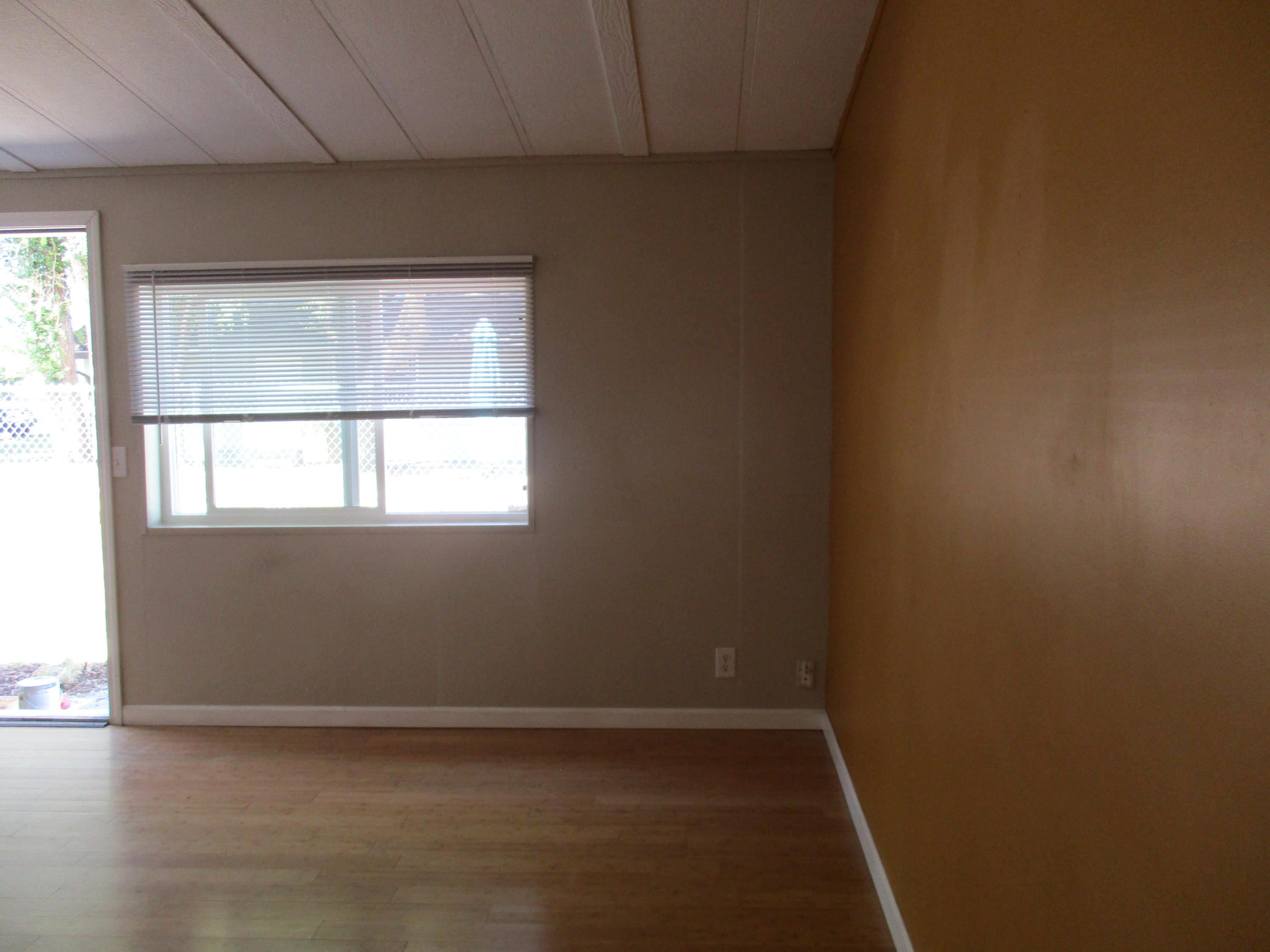 Property Image #9 for MLS #21917525