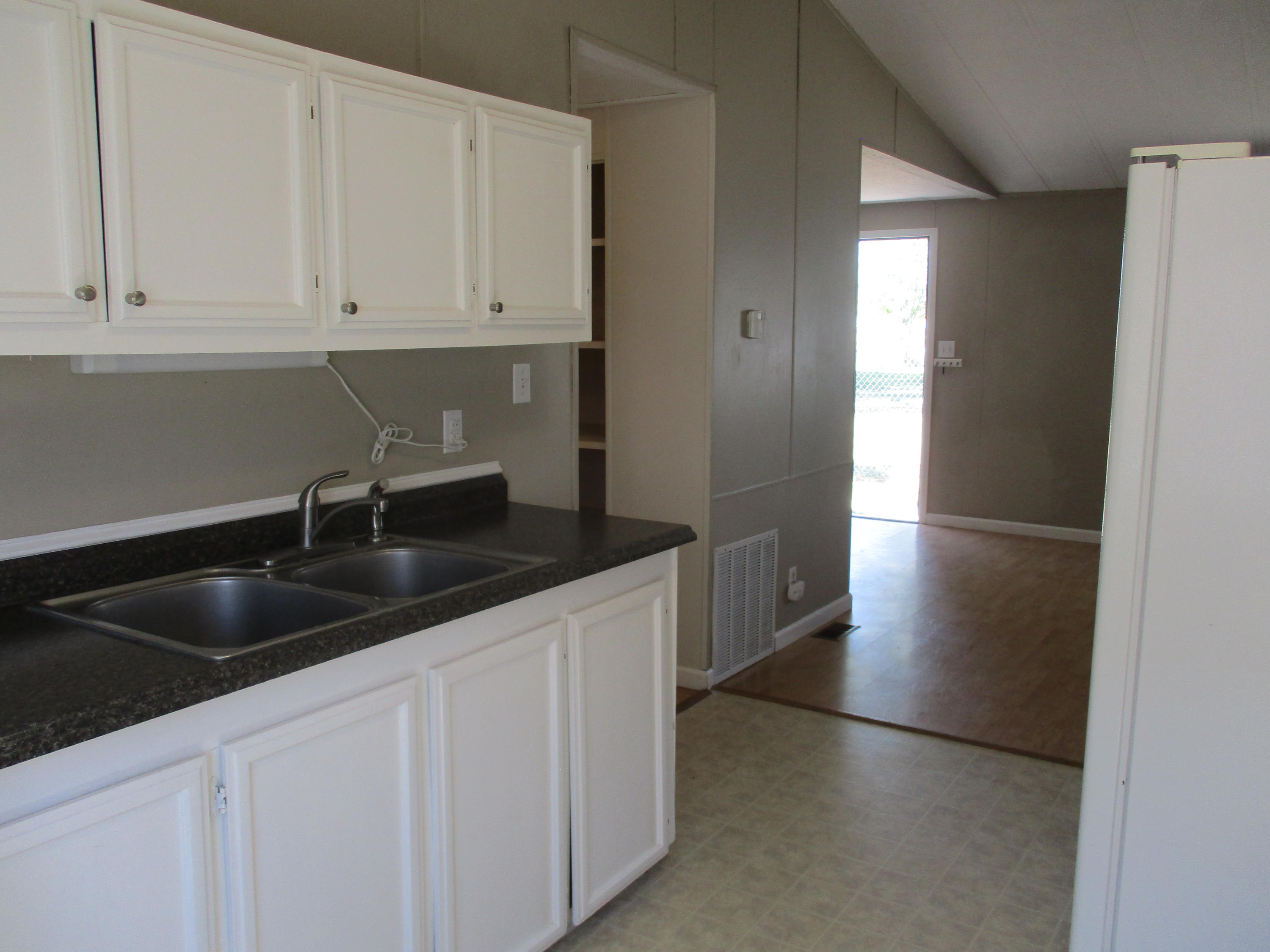 Property Image #14 for MLS #21917525
