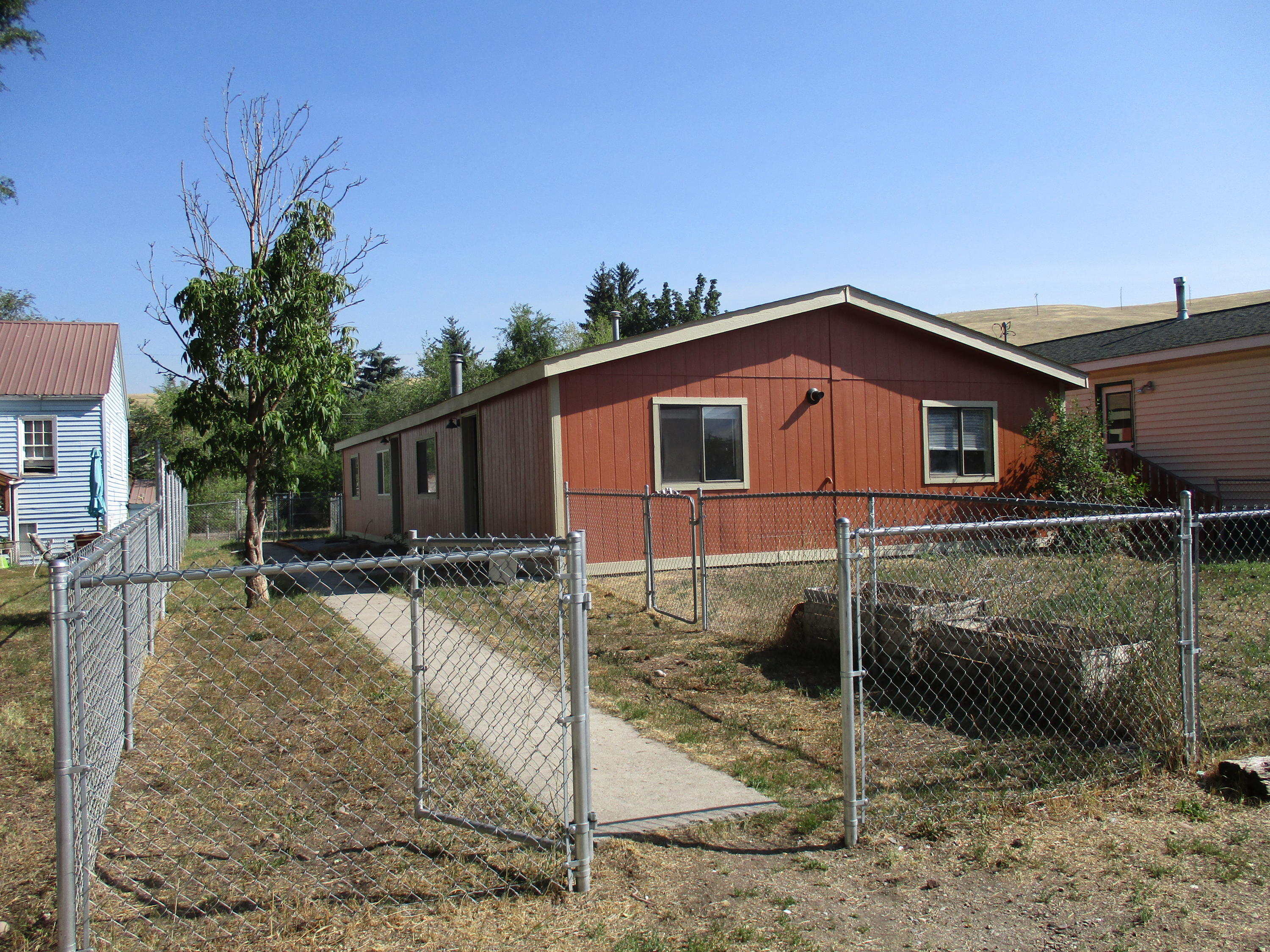 Property Image #1 for MLS #21917526