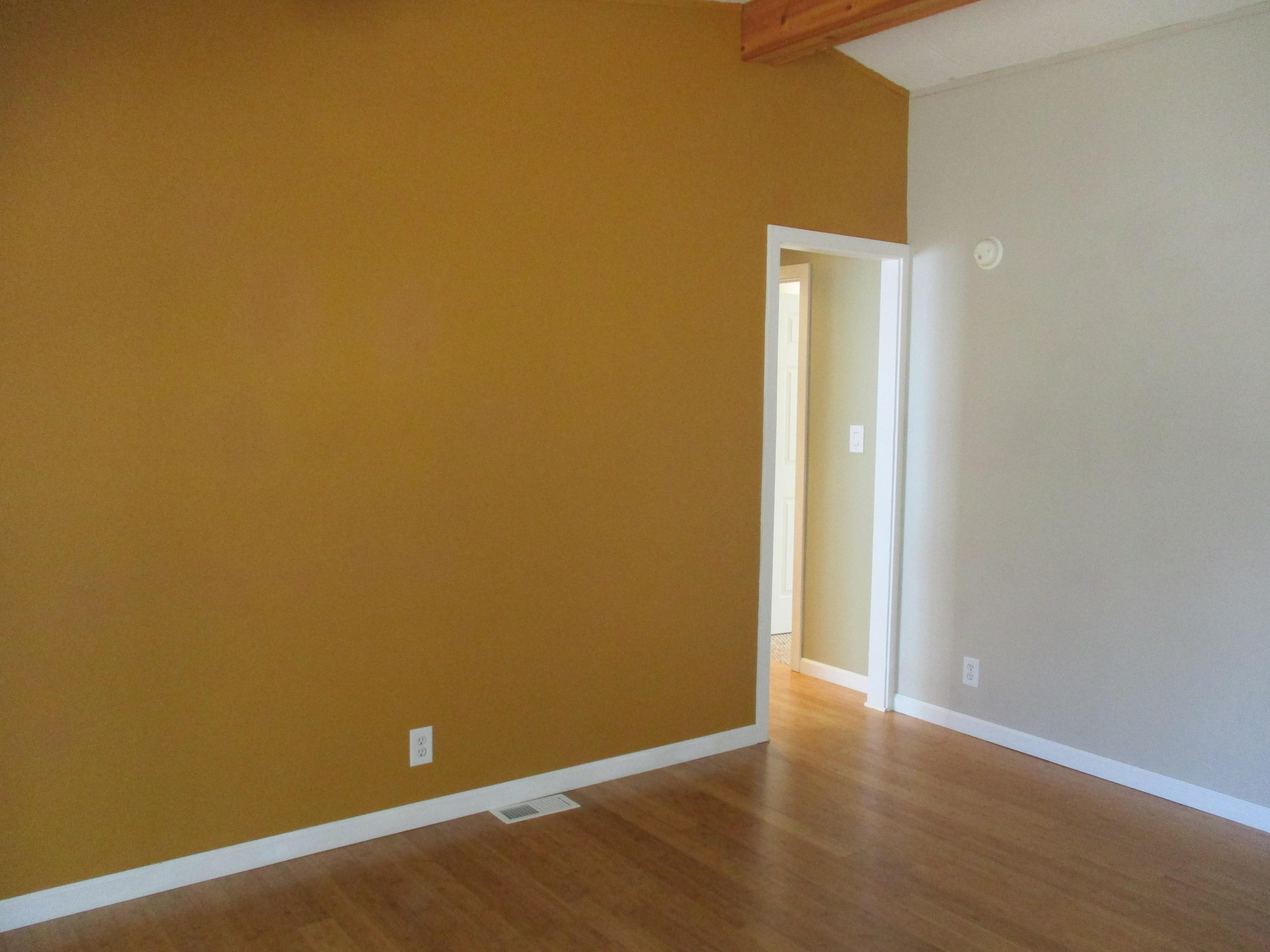 Property Image #2 for MLS #21917526