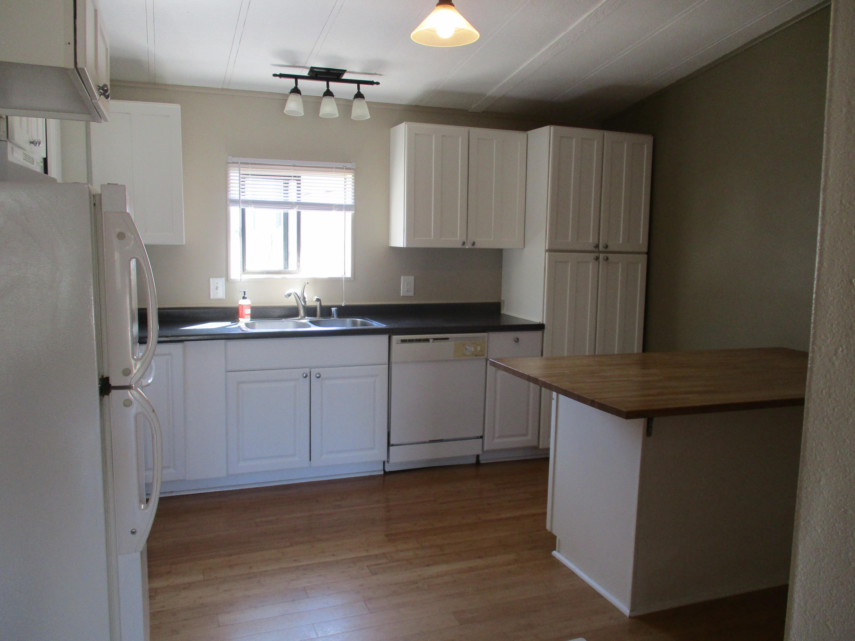 Property Image #3 for MLS #21917526