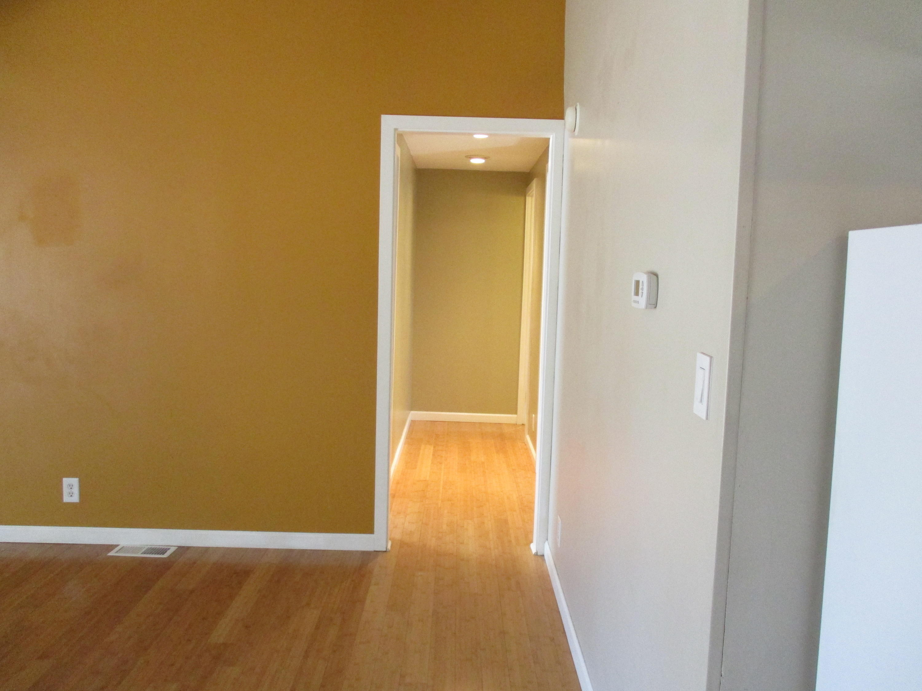 Property Image #5 for MLS #21917526