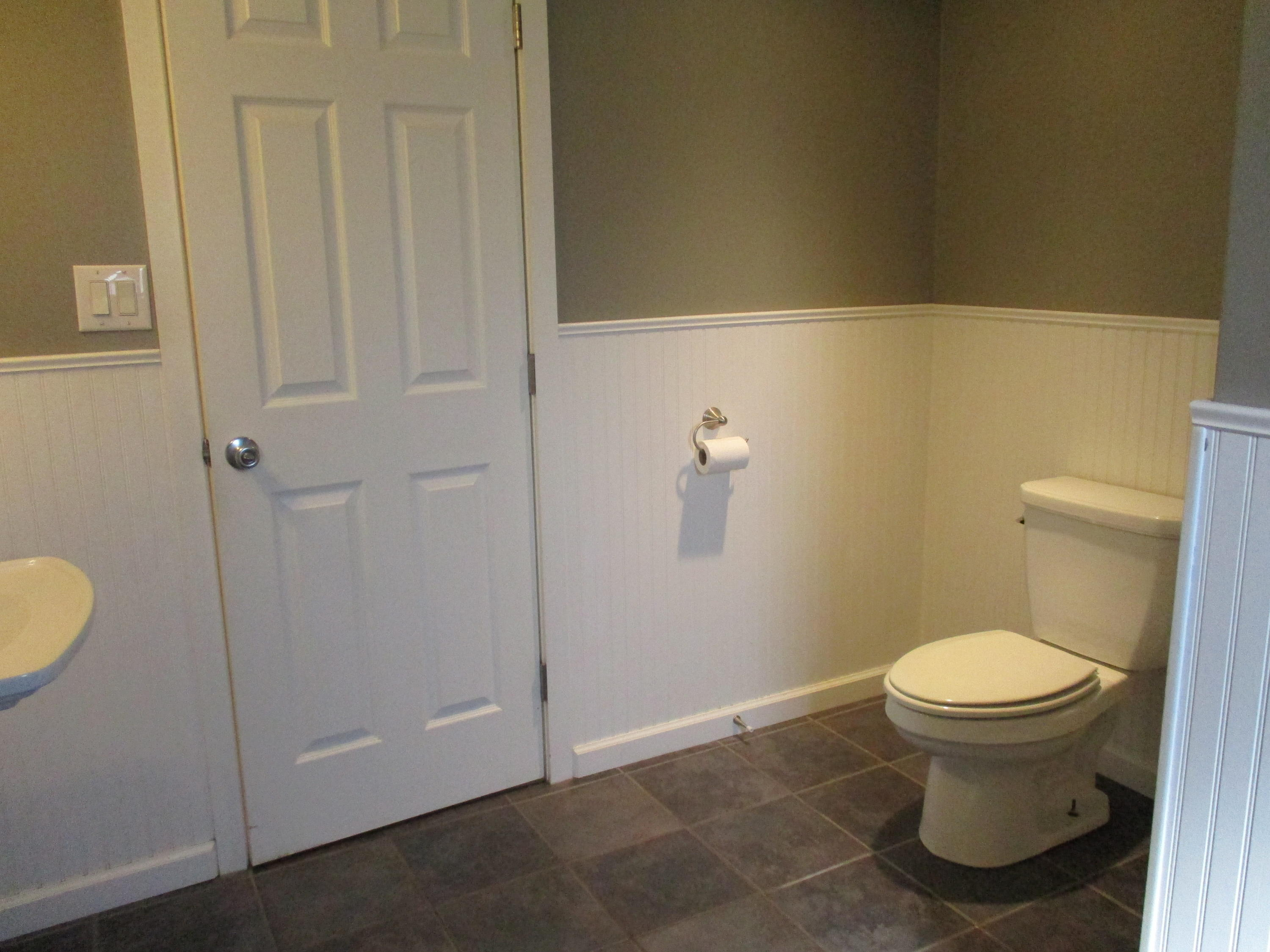 Property Image #14 for MLS #21917526