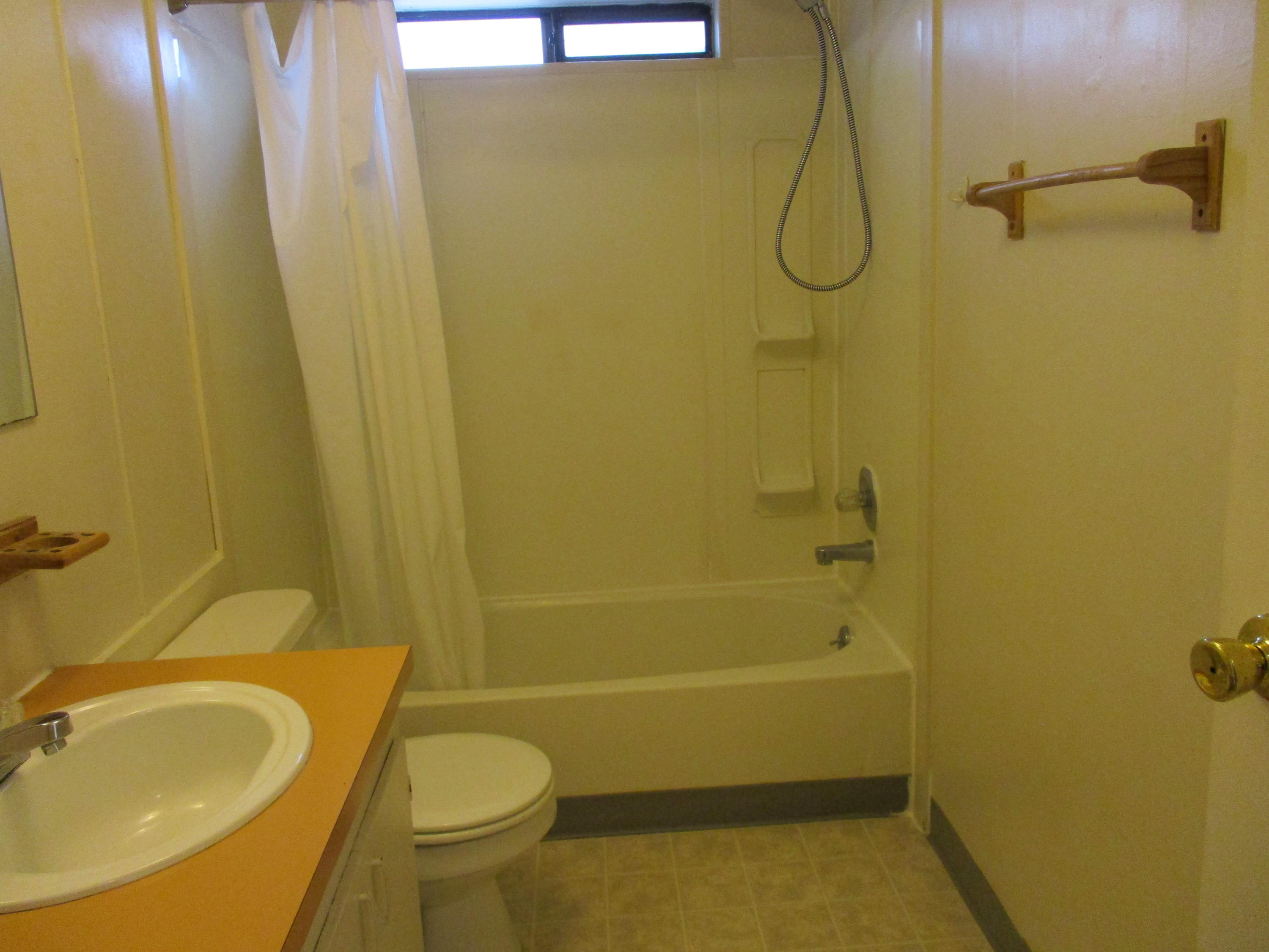 Property Image #31 for MLS #21917526