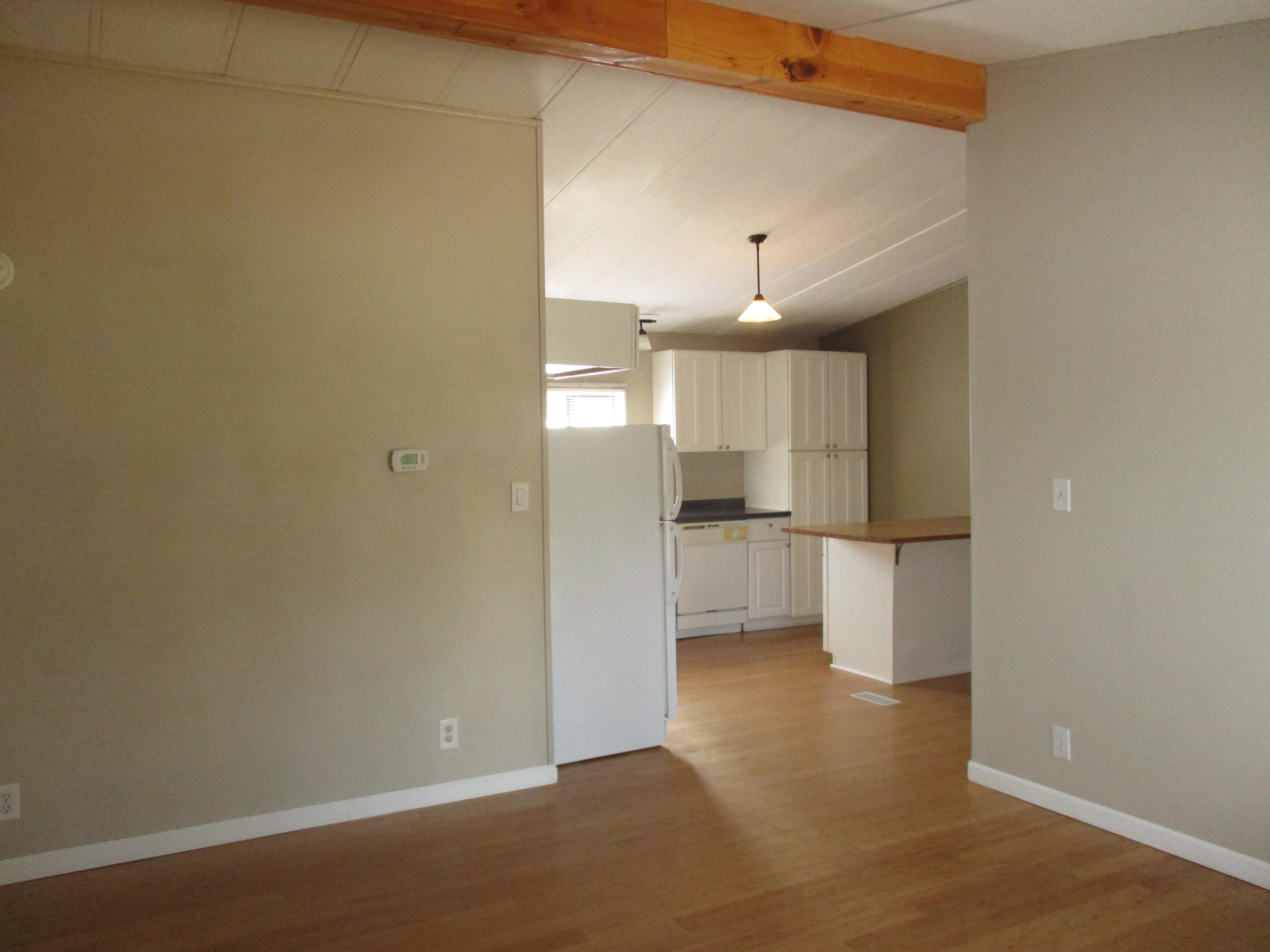Property Image #35 for MLS #21917526