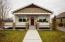 880 River Place, Missoula, MT 59801