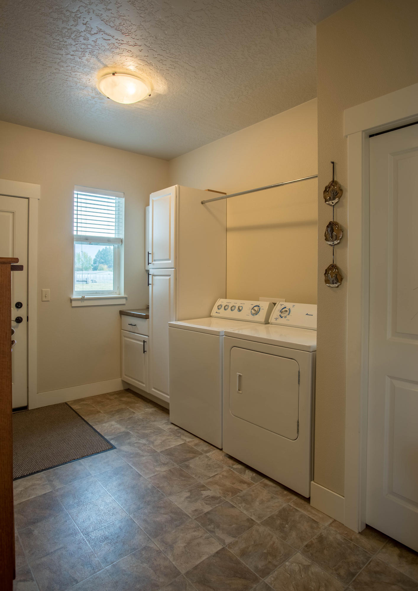 Property Image #4 for MLS #21917449