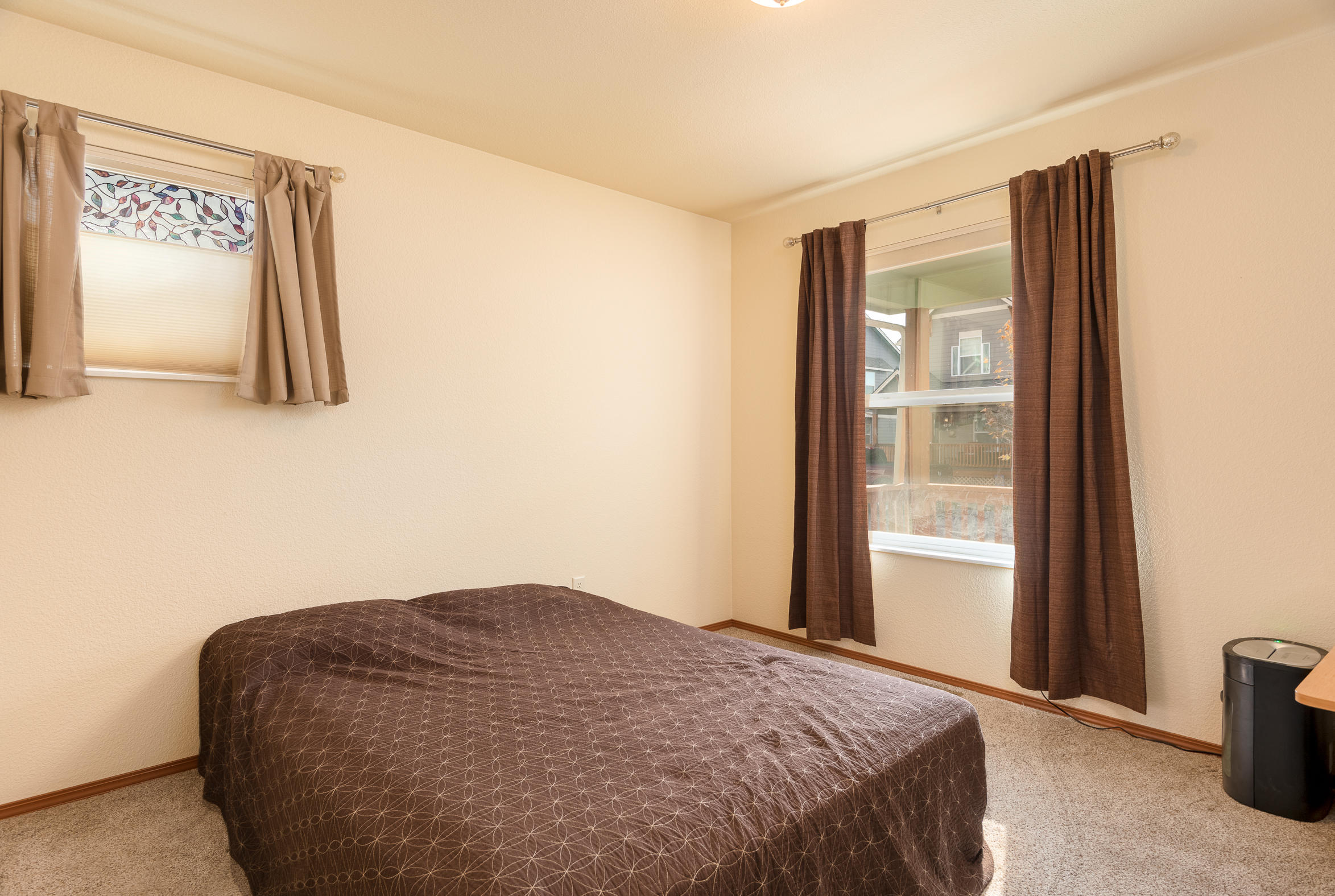 Property Image #4 for MLS #21917558