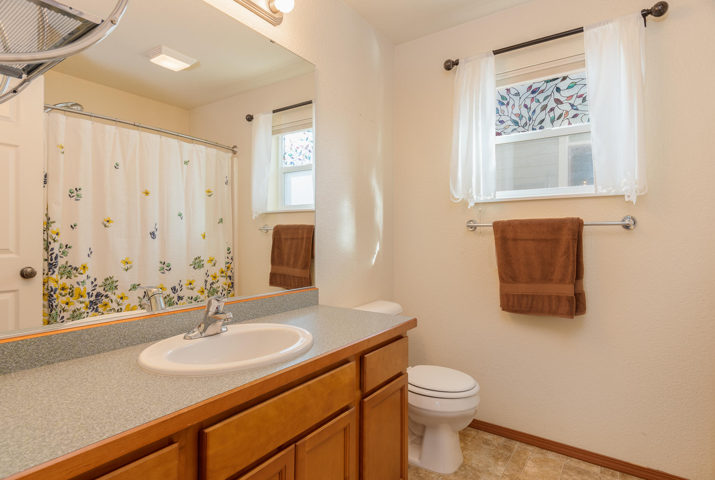 Property Image #5 for MLS #21917558