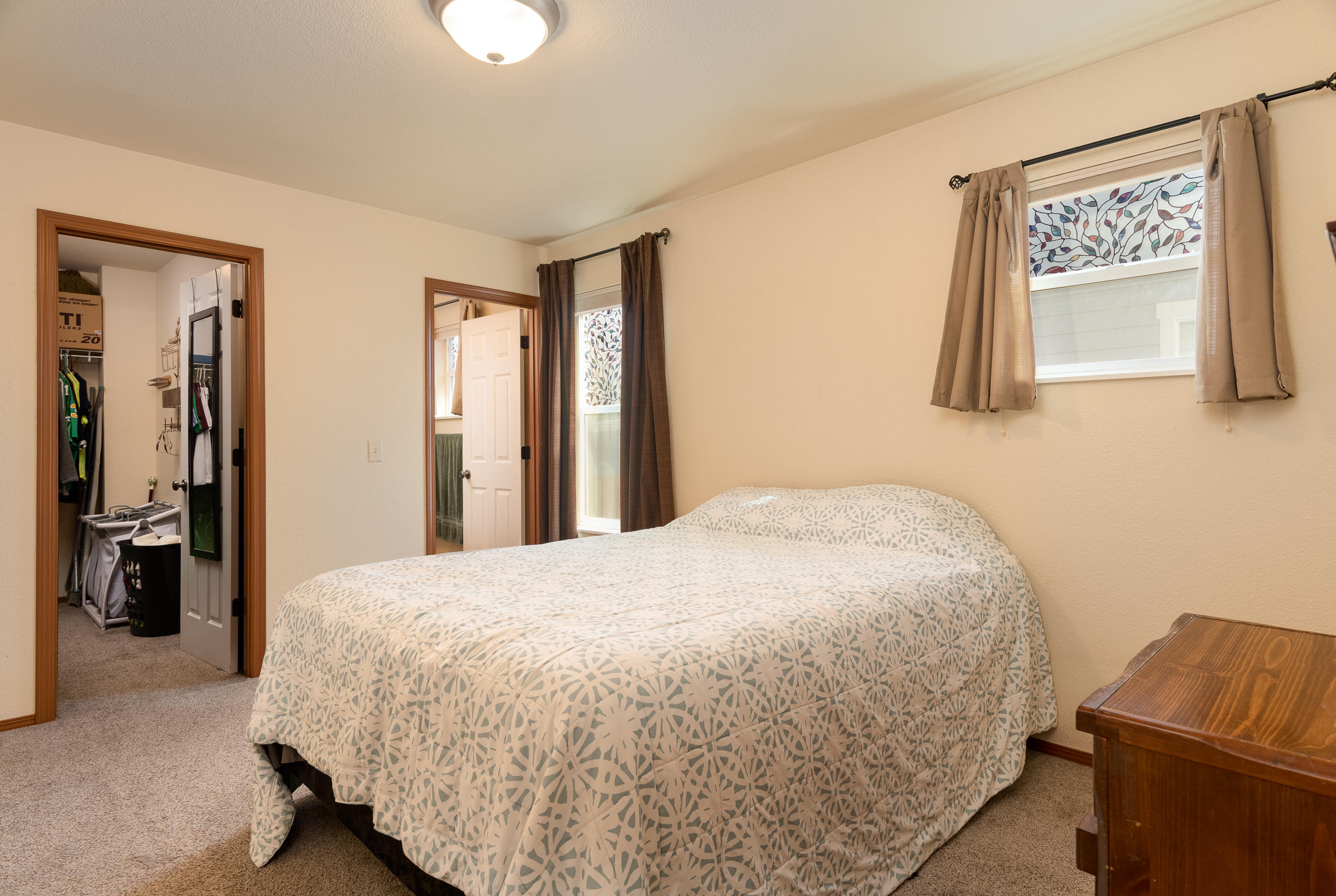 Property Image #6 for MLS #21917558
