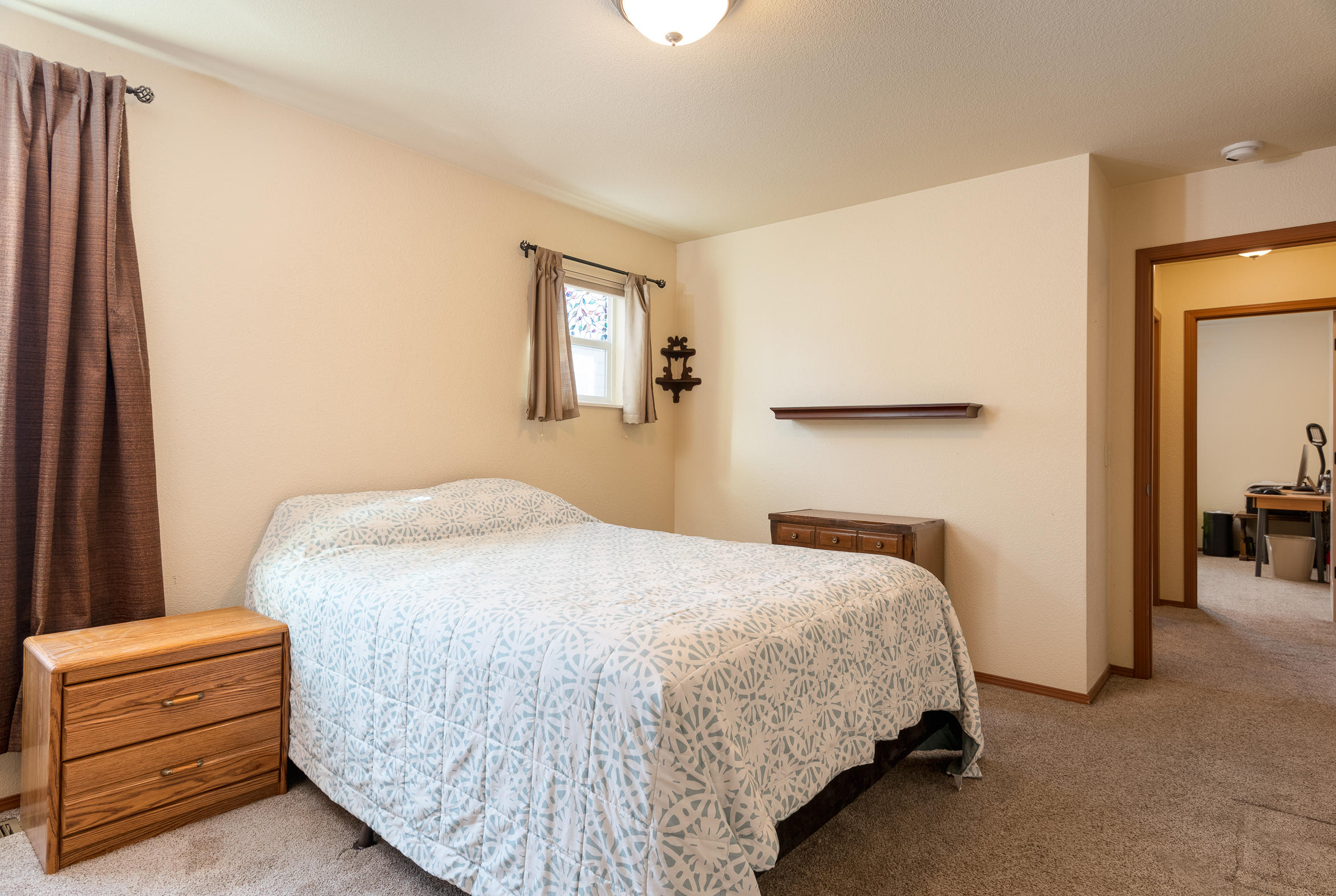 Property Image #7 for MLS #21917558