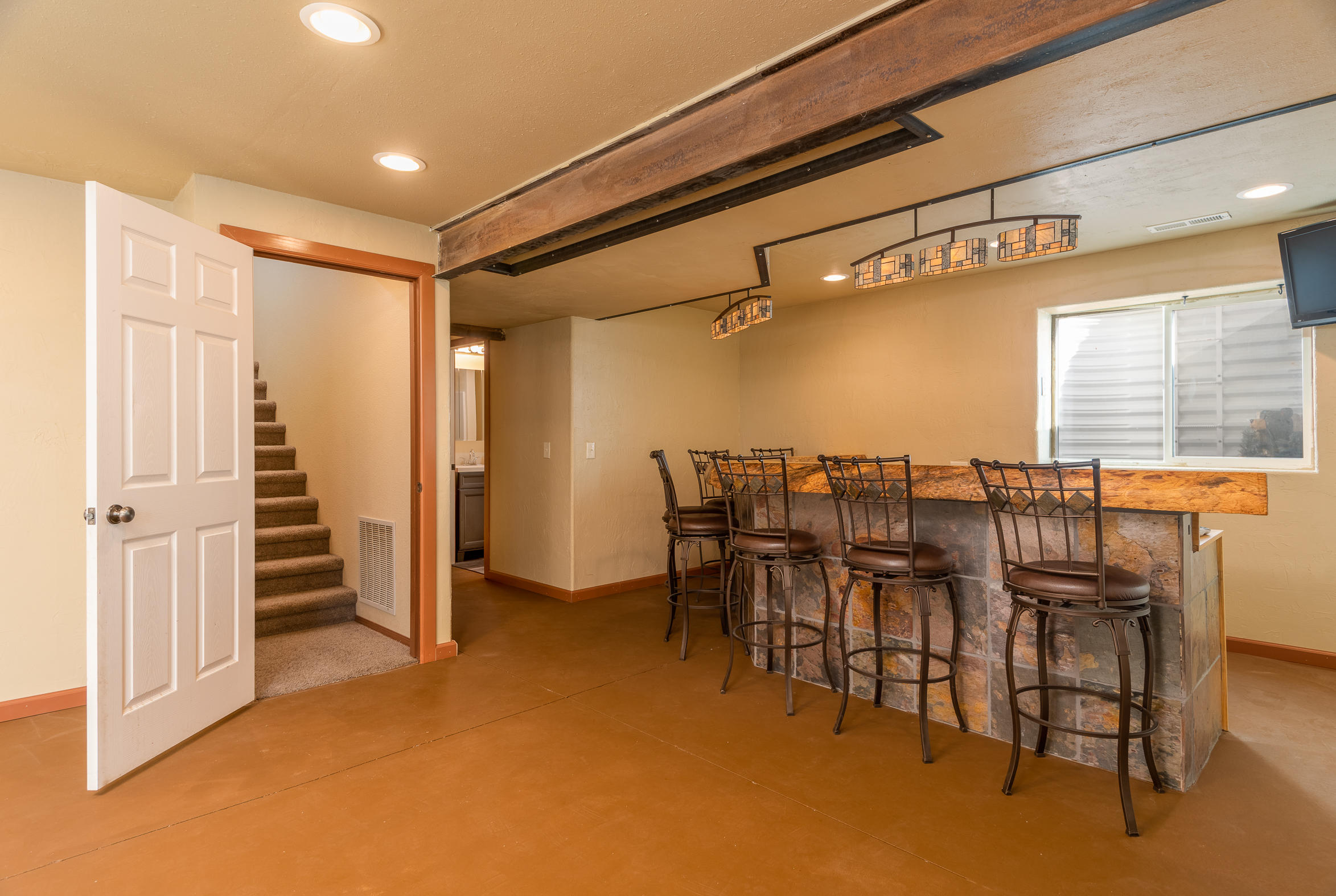 Property Image #10 for MLS #21917558